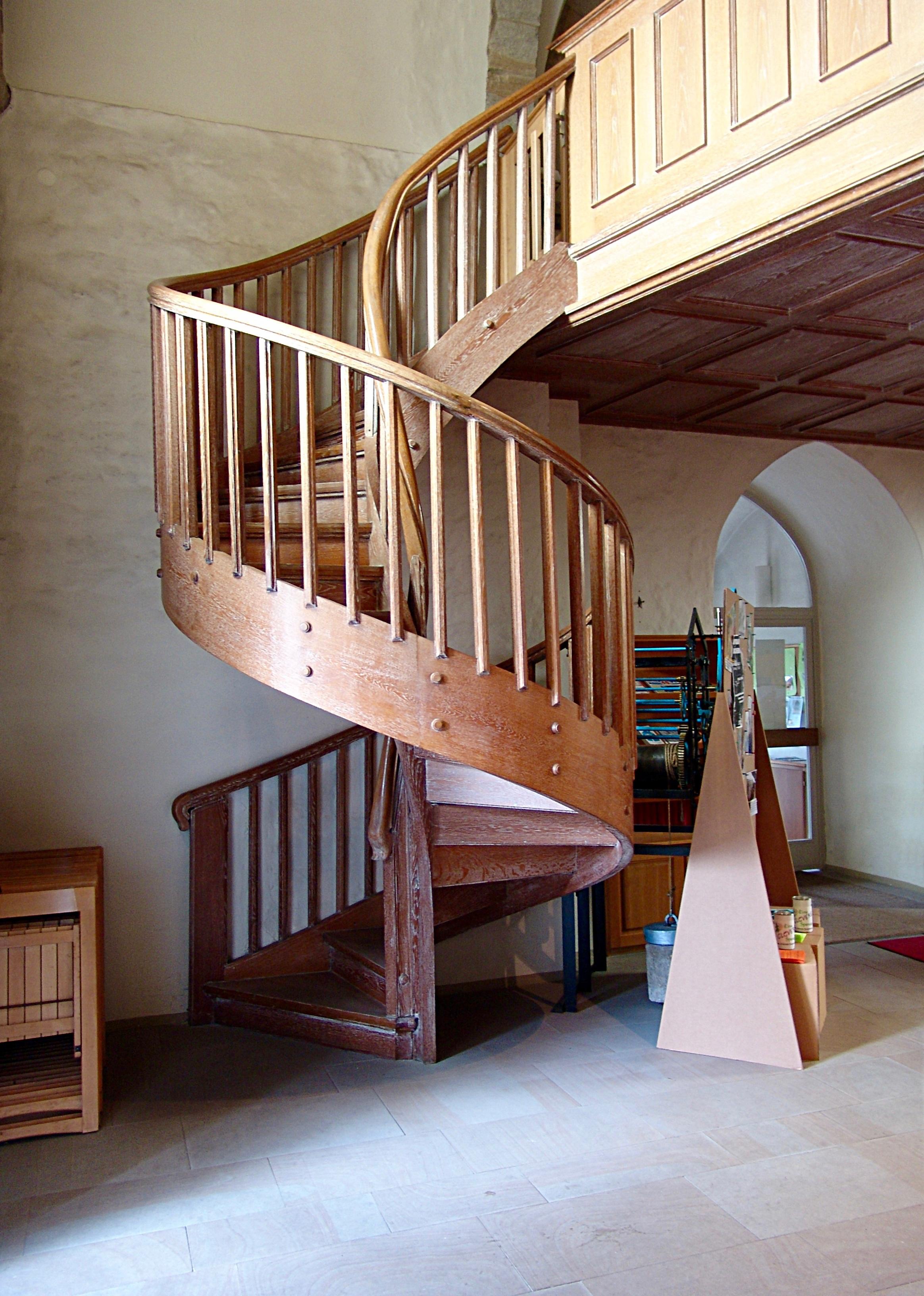 Fotos gratis arquitectura casa piso edificio - Disenos de escaleras de madera para interiores ...