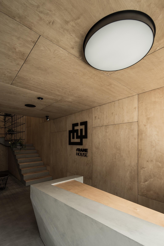 madera casa piso techo profesional habitacin iluminacin diseo de interiores bao diseo iluminacin natural