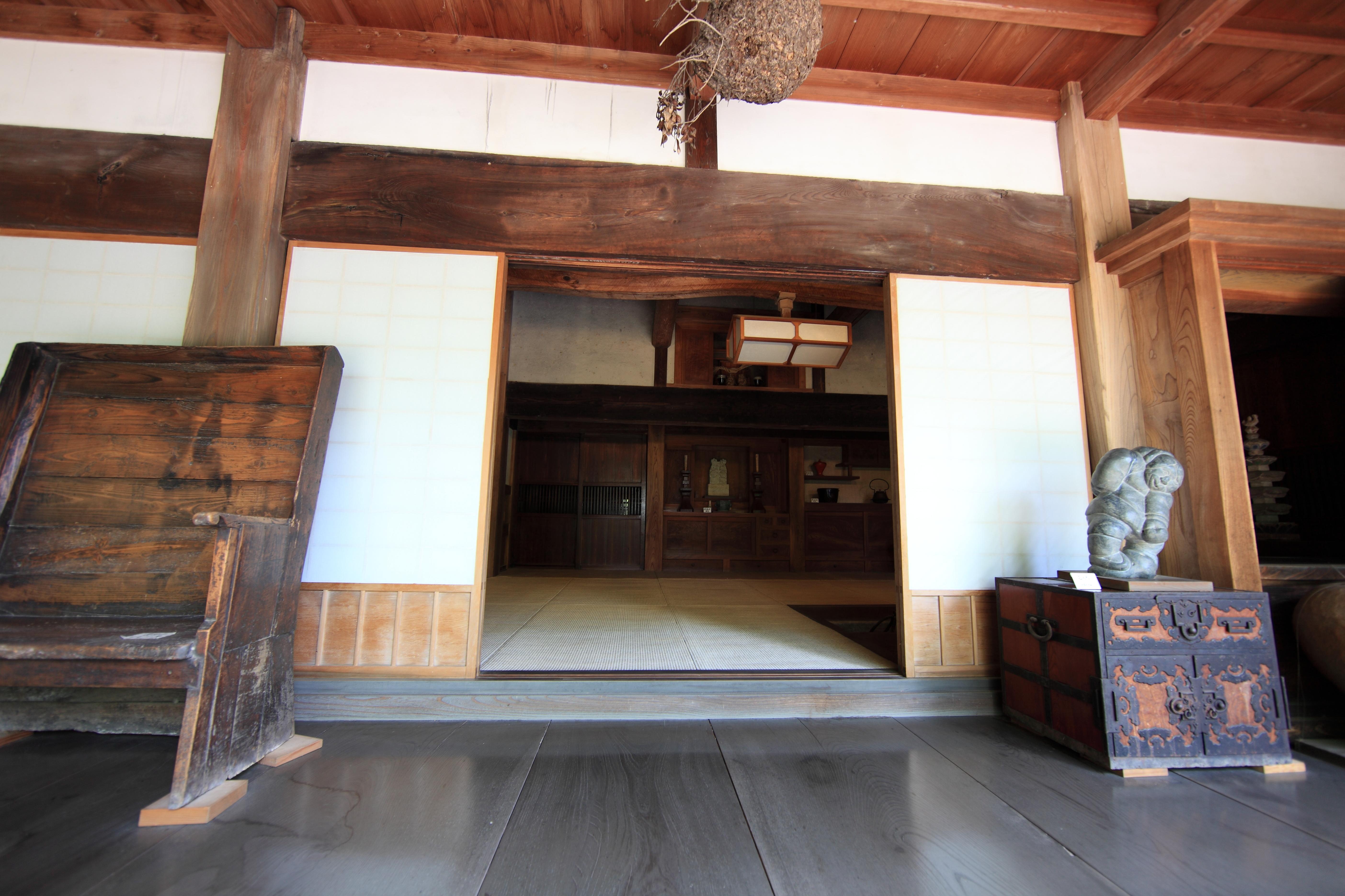 Gratis afbeeldingen architectuur hout huis verdieping huis