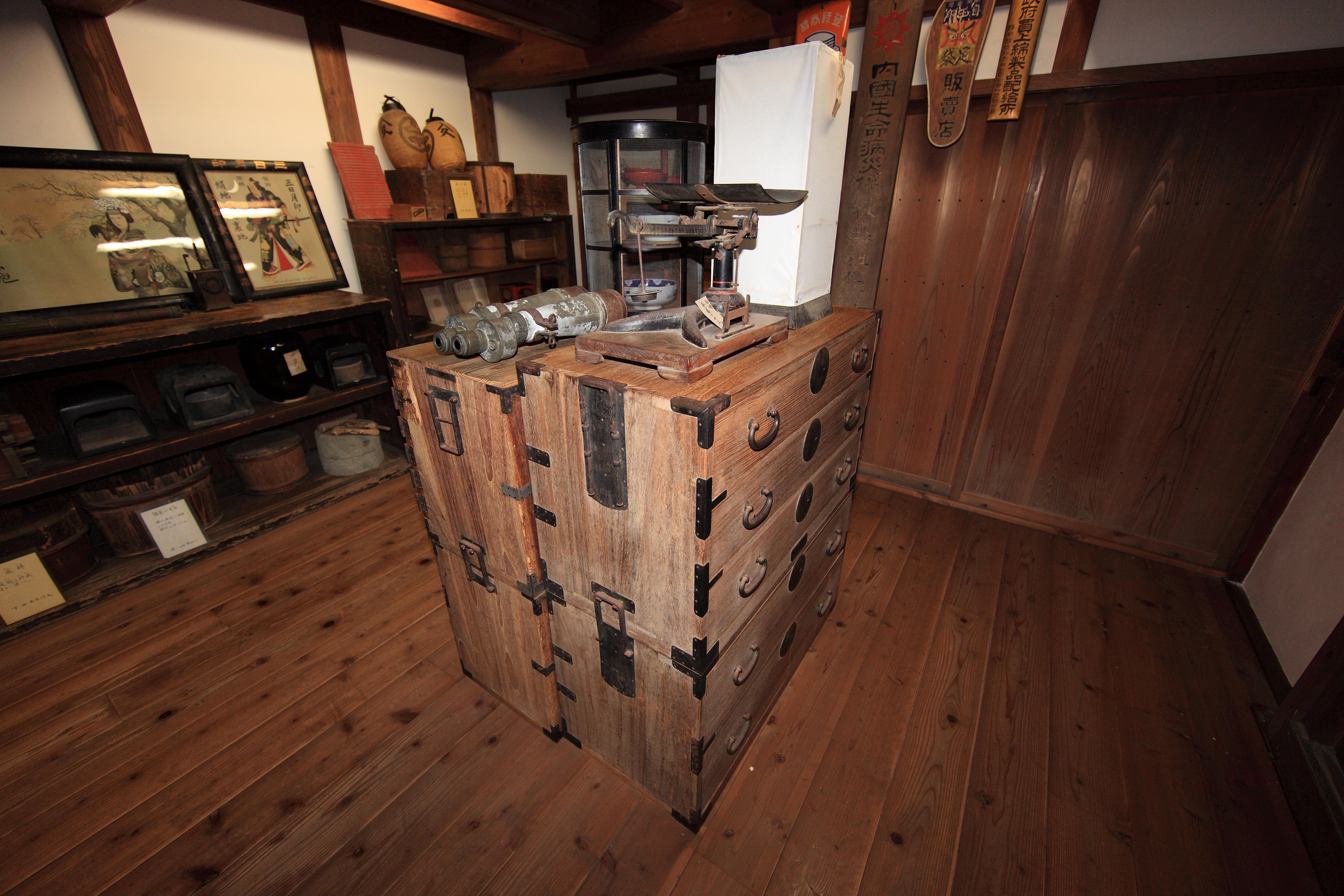 Fotos gratis : arquitectura, madera, casa, piso, interior, antiguo ...