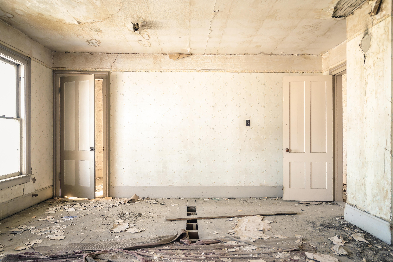 Kostenlose foto : die Architektur, Holz, Haus, Stock, Innere ...