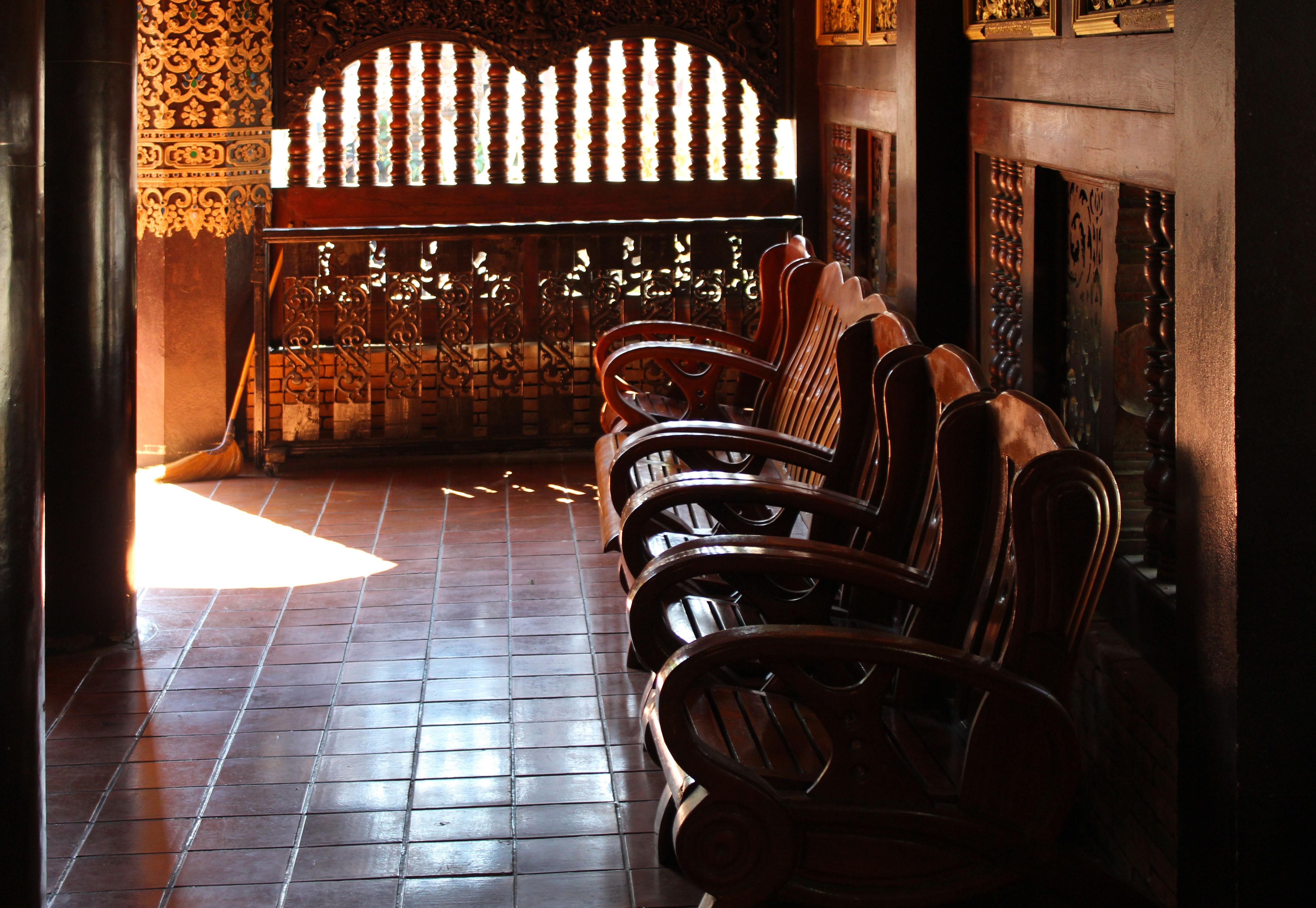 fotos gratis casa piso interior ventana perspectiva restaurante pared rstico bar esperando decoracin pacfico sentado