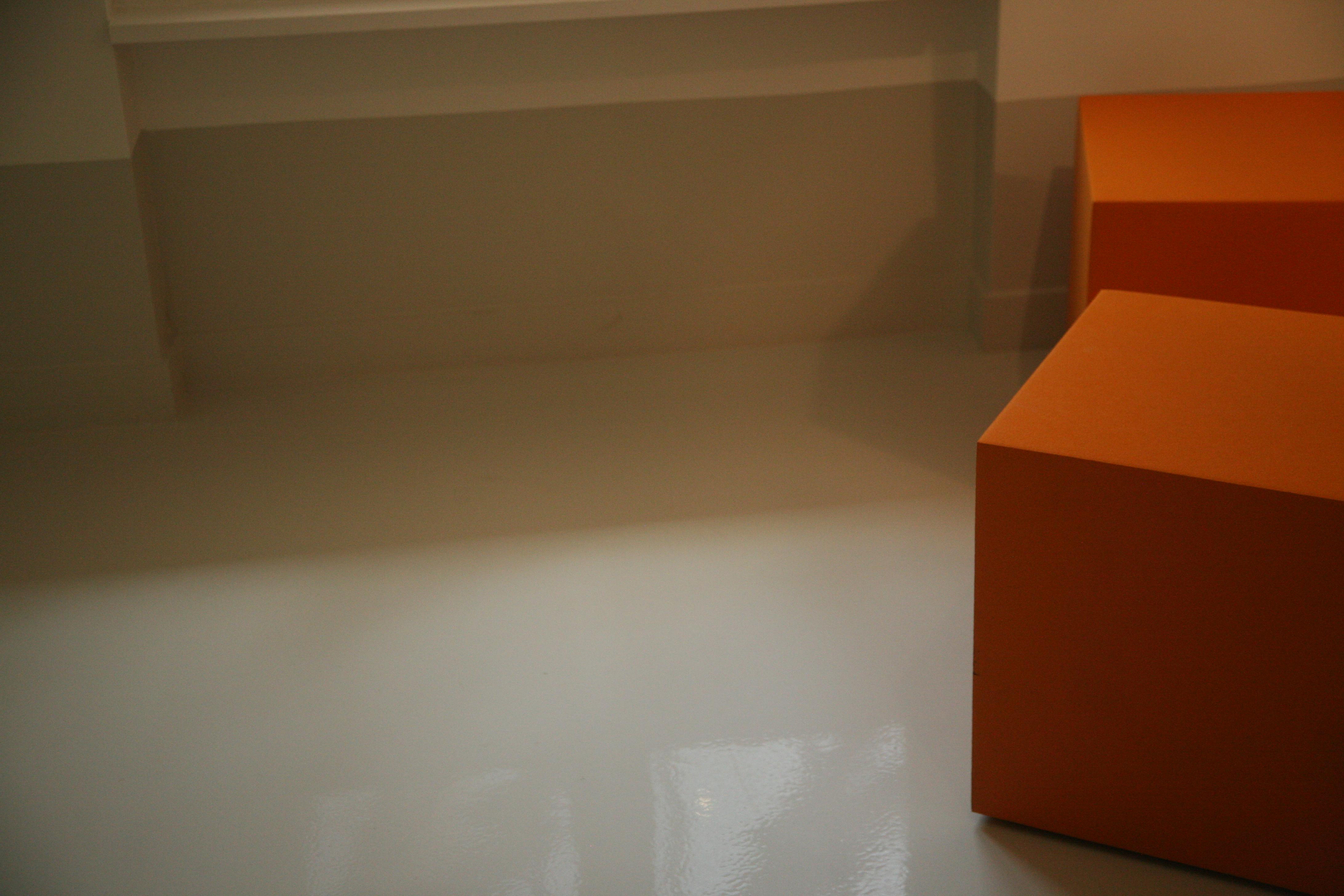 utopia furniture. Free Images : Architecture, Wood, House, Floor, Wall, Social, Color, Furniture, Room, Apartment, Interior Design, Arquitectura, Graphic, Utopia, Graphisme, Utopia Furniture