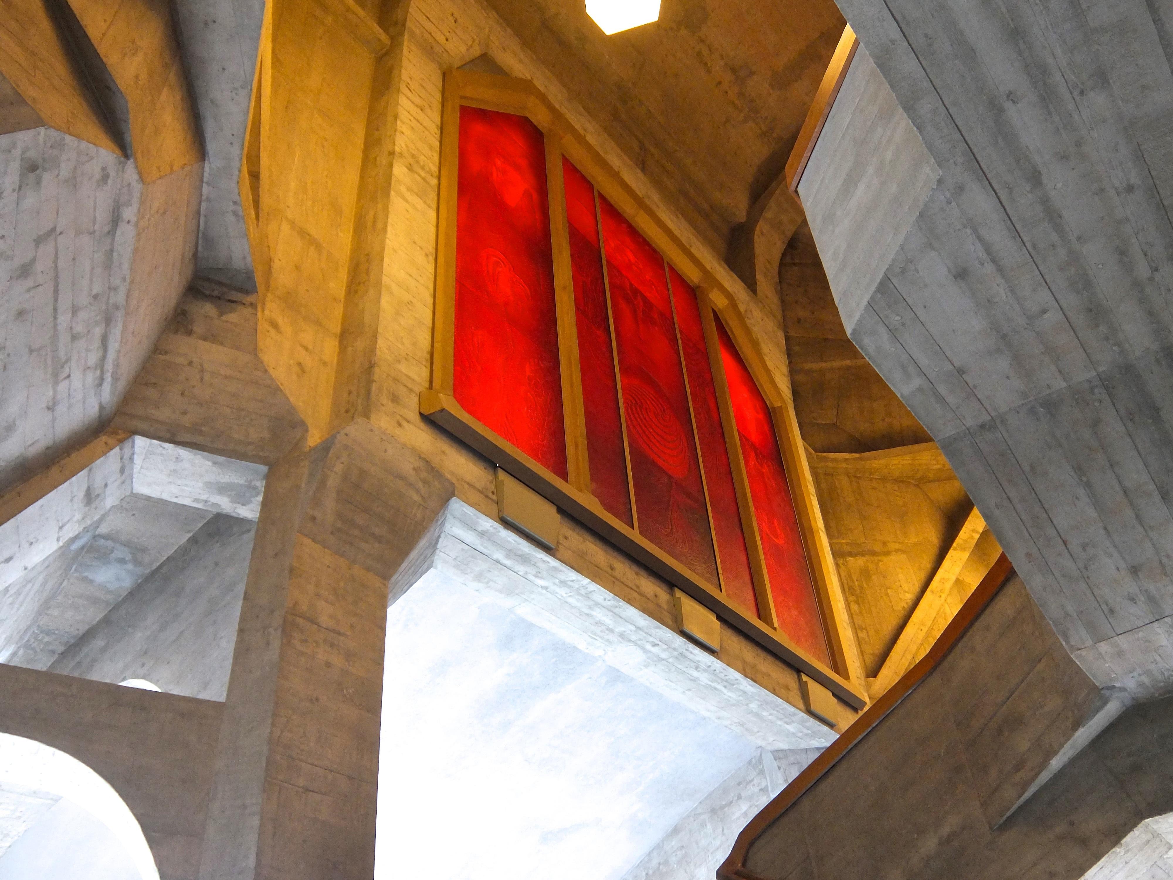 Rudolf Steiner Architektur kostenlose foto die architektur holz haus stock fenster glas