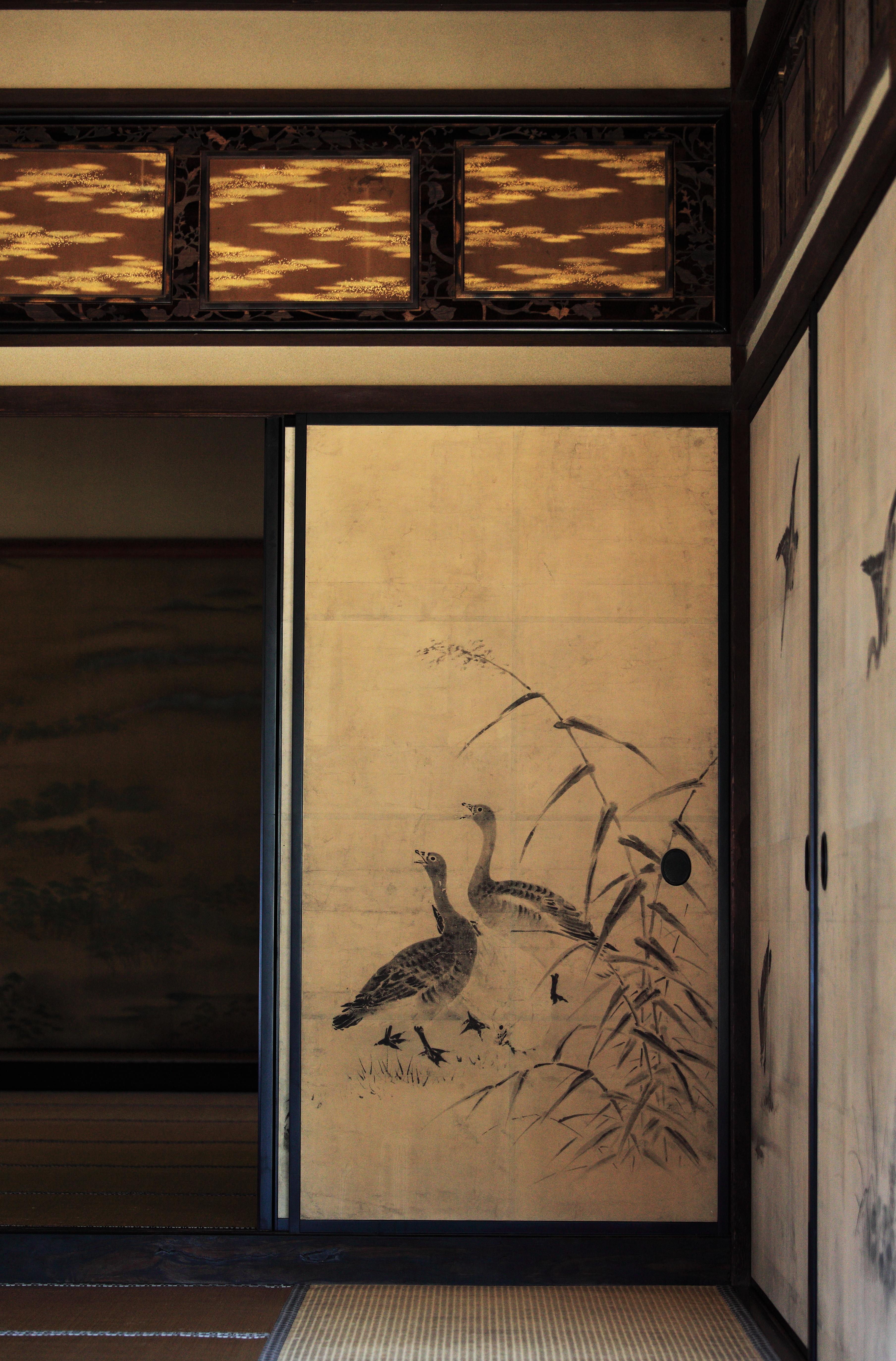 Kostenlose foto : die Architektur, Holz, Haus, Innere, Fenster ...