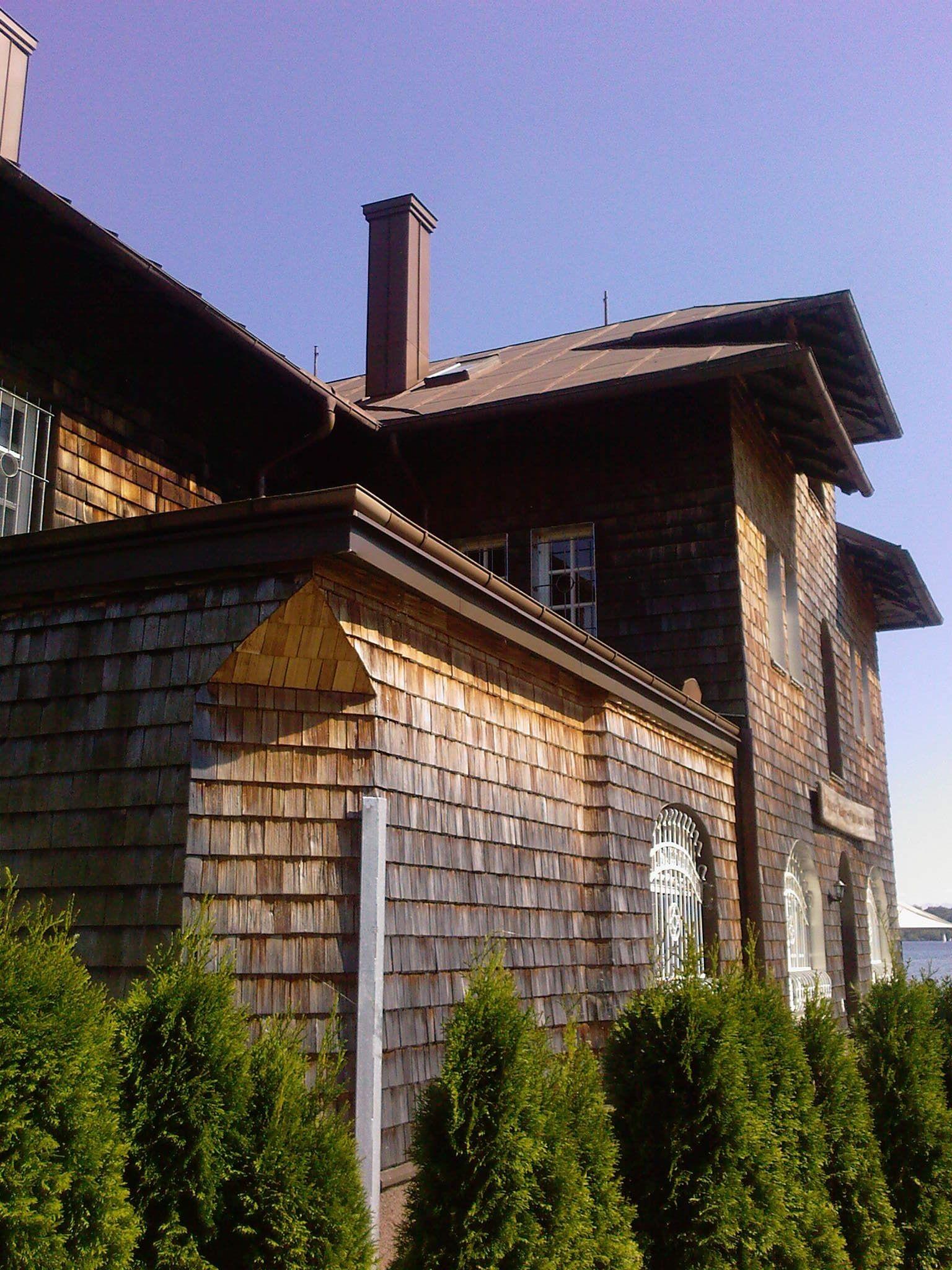 Holzverkleidung Haus kostenlose foto die architektur holz haus dach gebäude