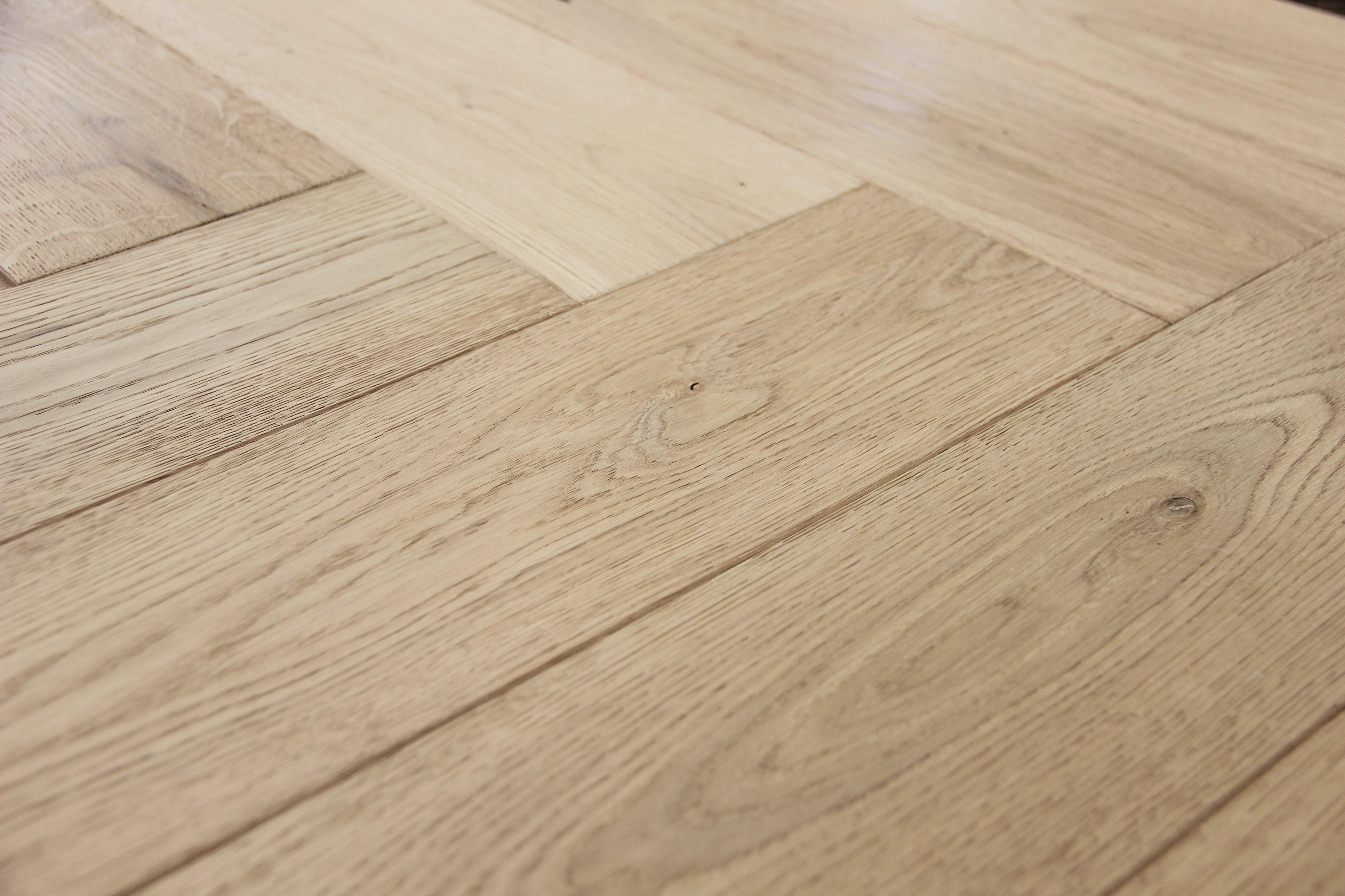 Holzboden Modern kostenlose foto die architektur holz haus textur stock innere