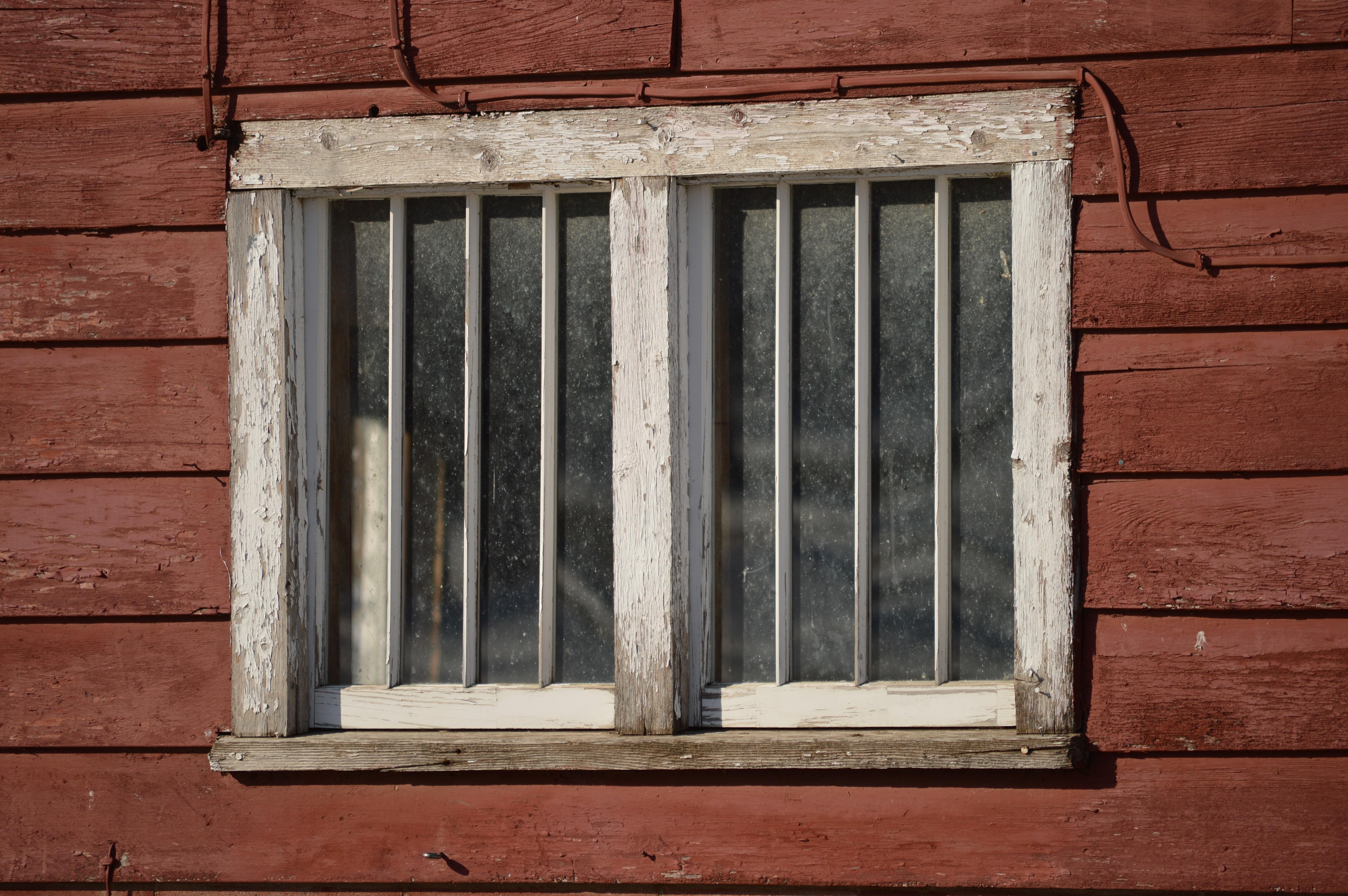 Fotos gratis : arquitectura, madera, casa, textura, granero, pared ...
