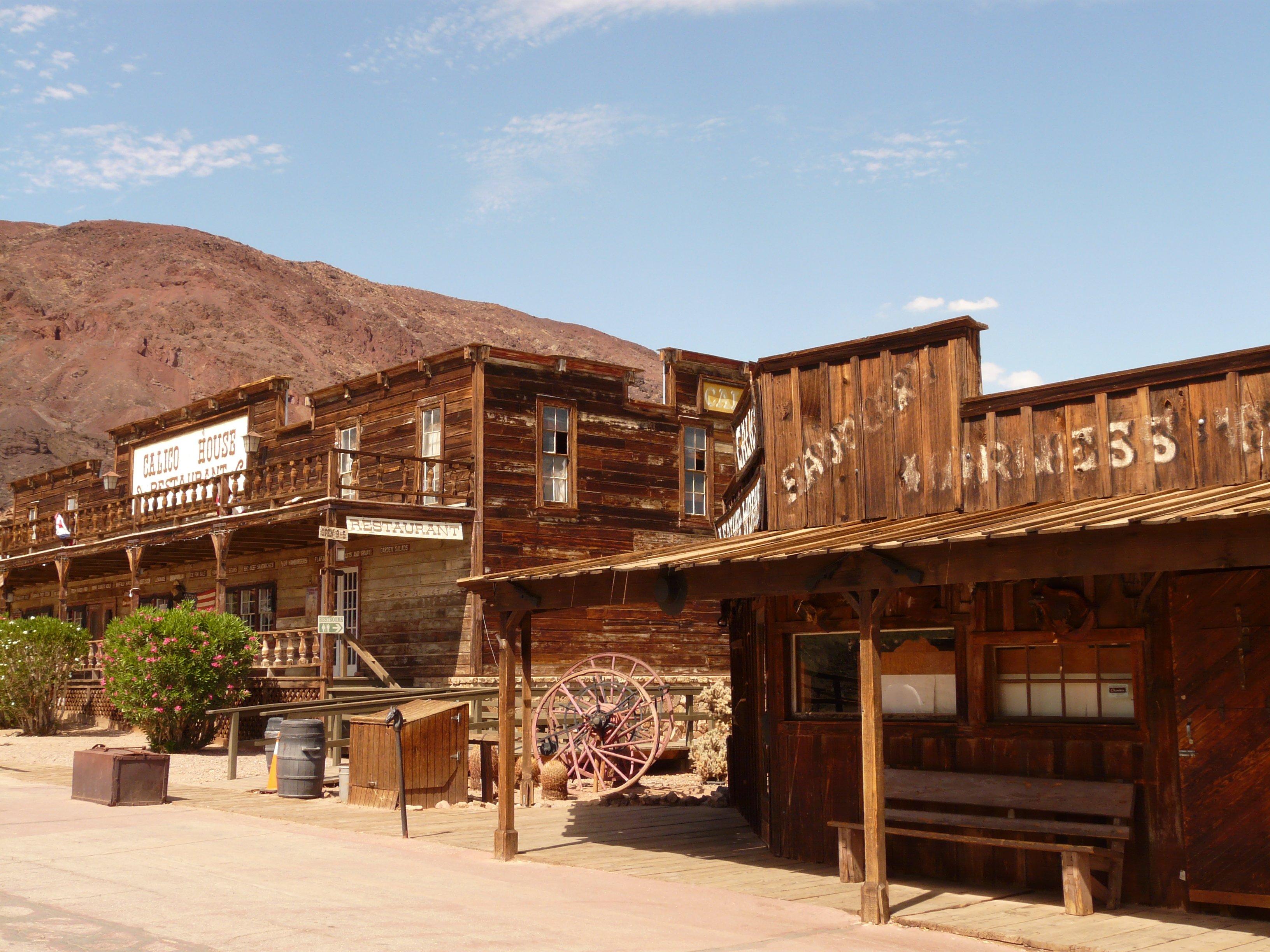 Maison en californie trendy location vacances maison - Sublime maison blanche de la plage en californie ...