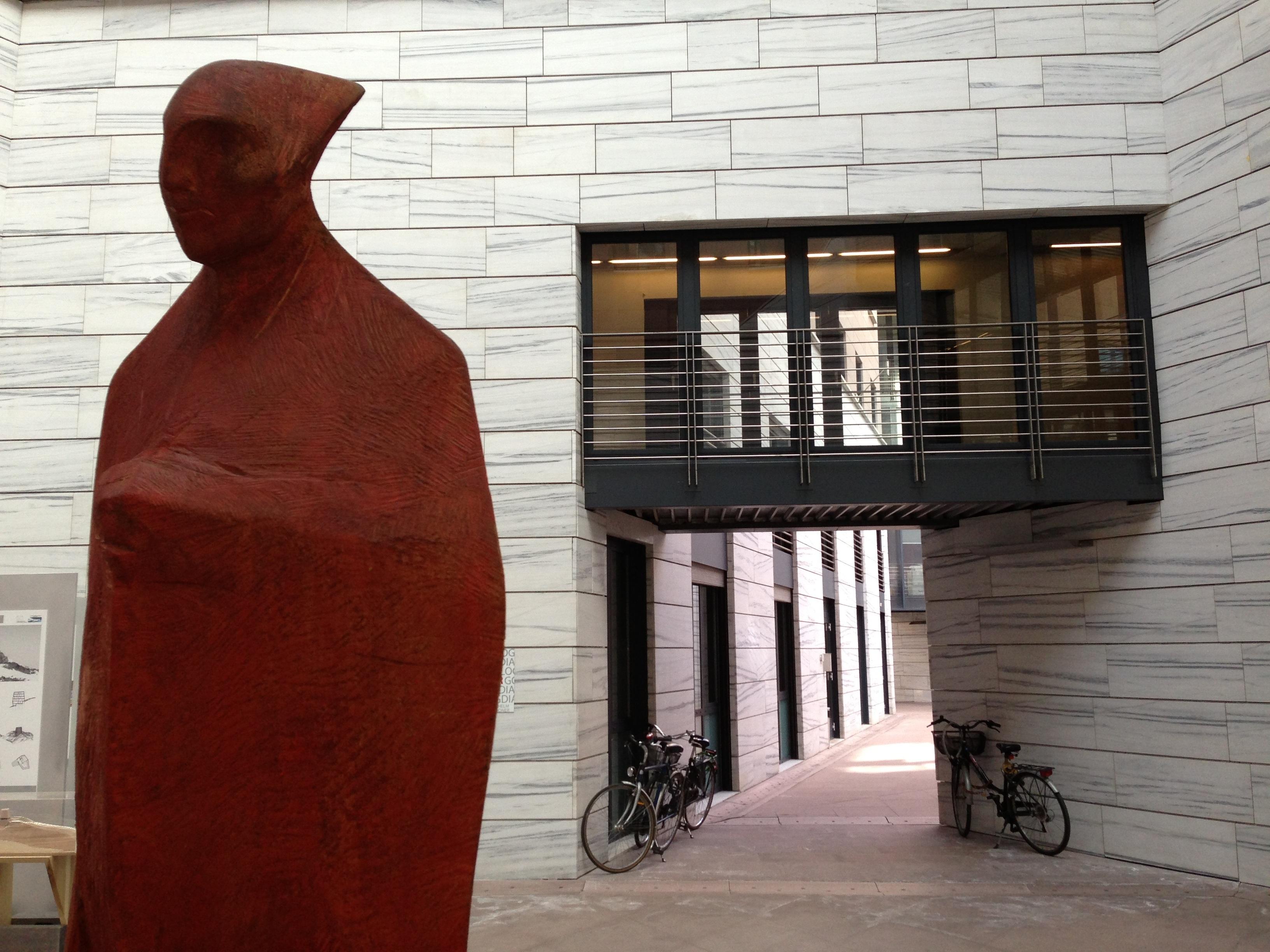 Images Gratuites : architecture, bois, maison, mur, Design d ...