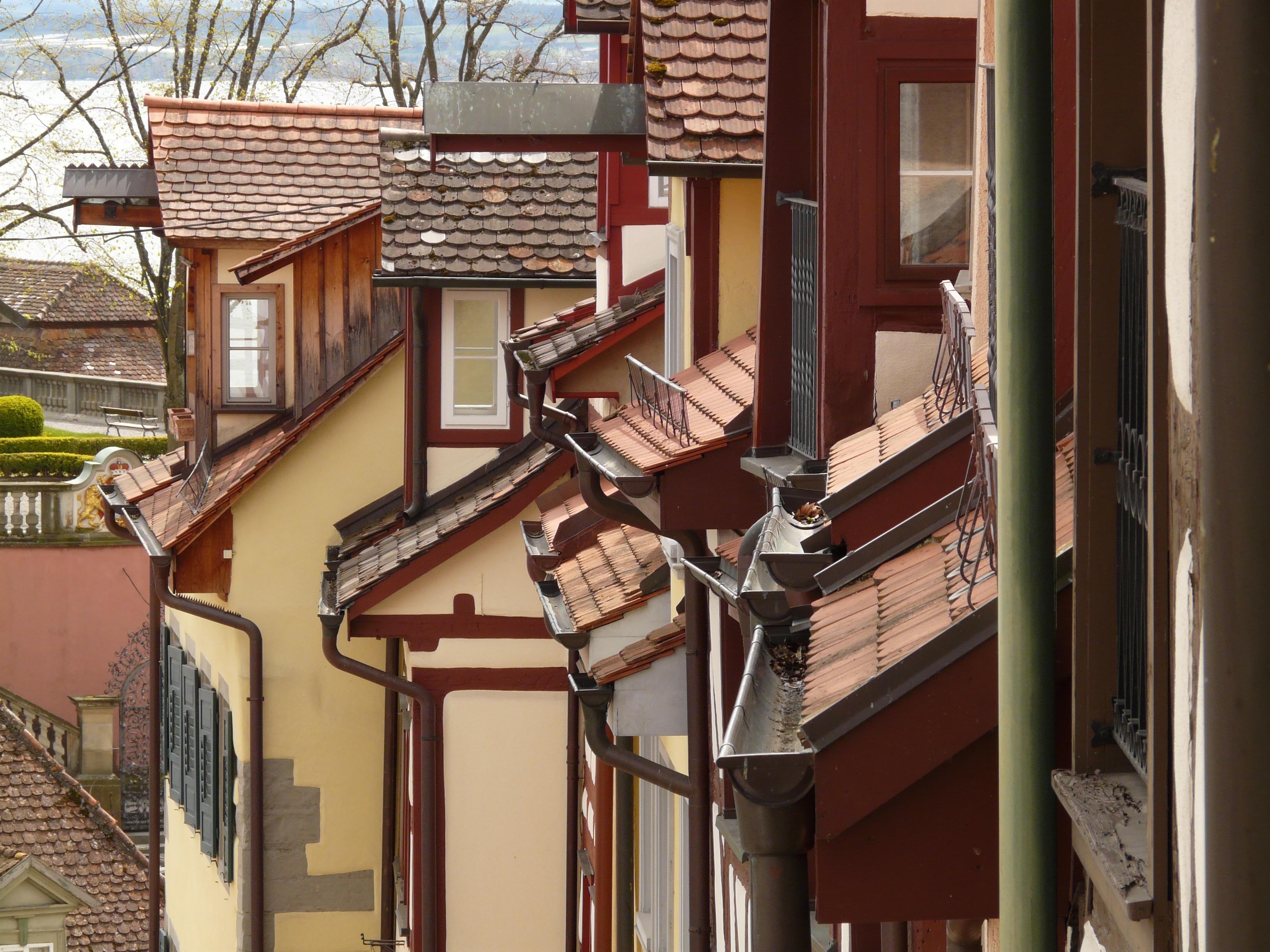 Gratis afbeeldingen : architectuur hout huis venster gebouw