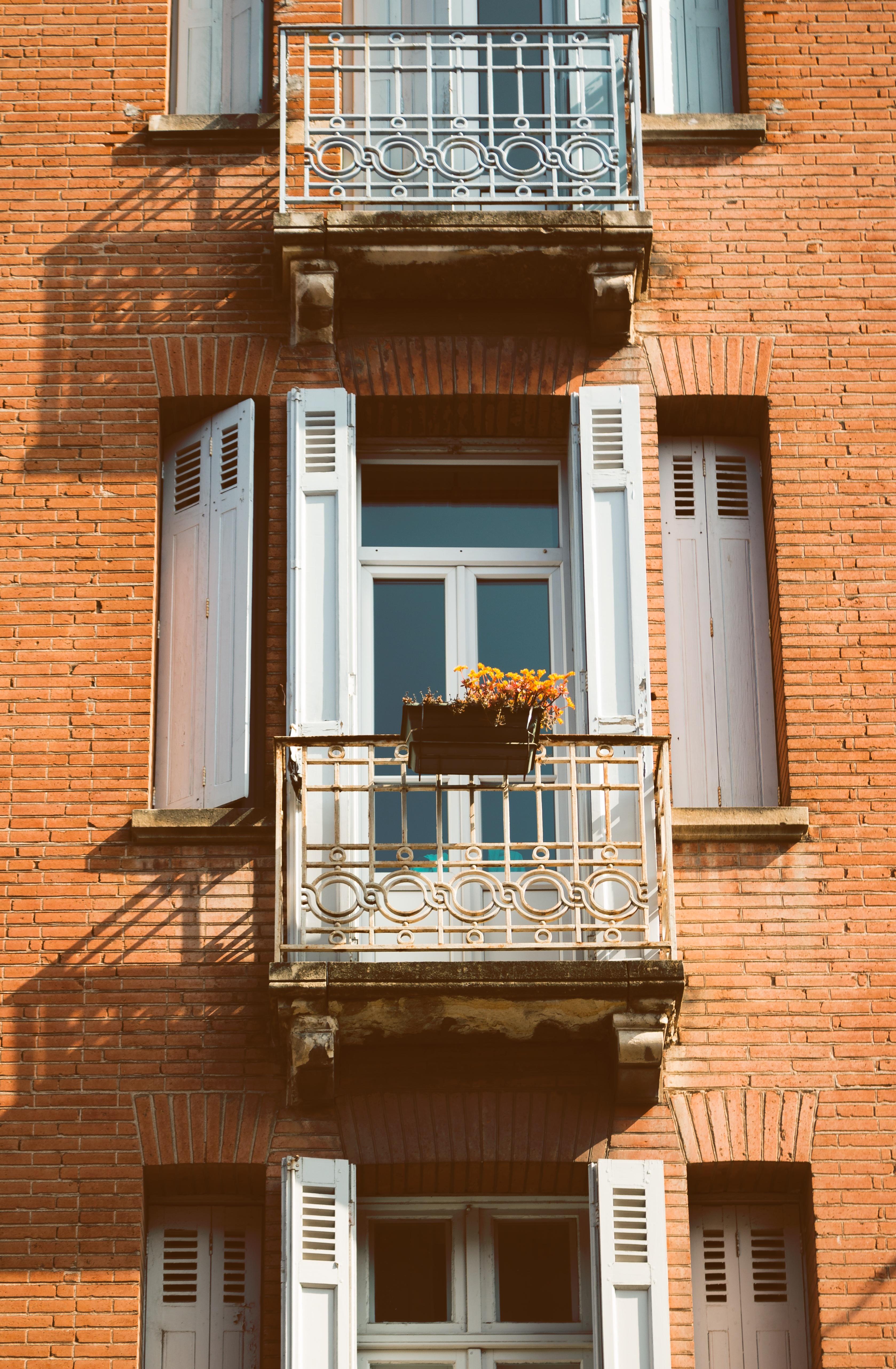 Gratis billeder : arkitektur, træ, hus, vindue, bygning, hjem ...