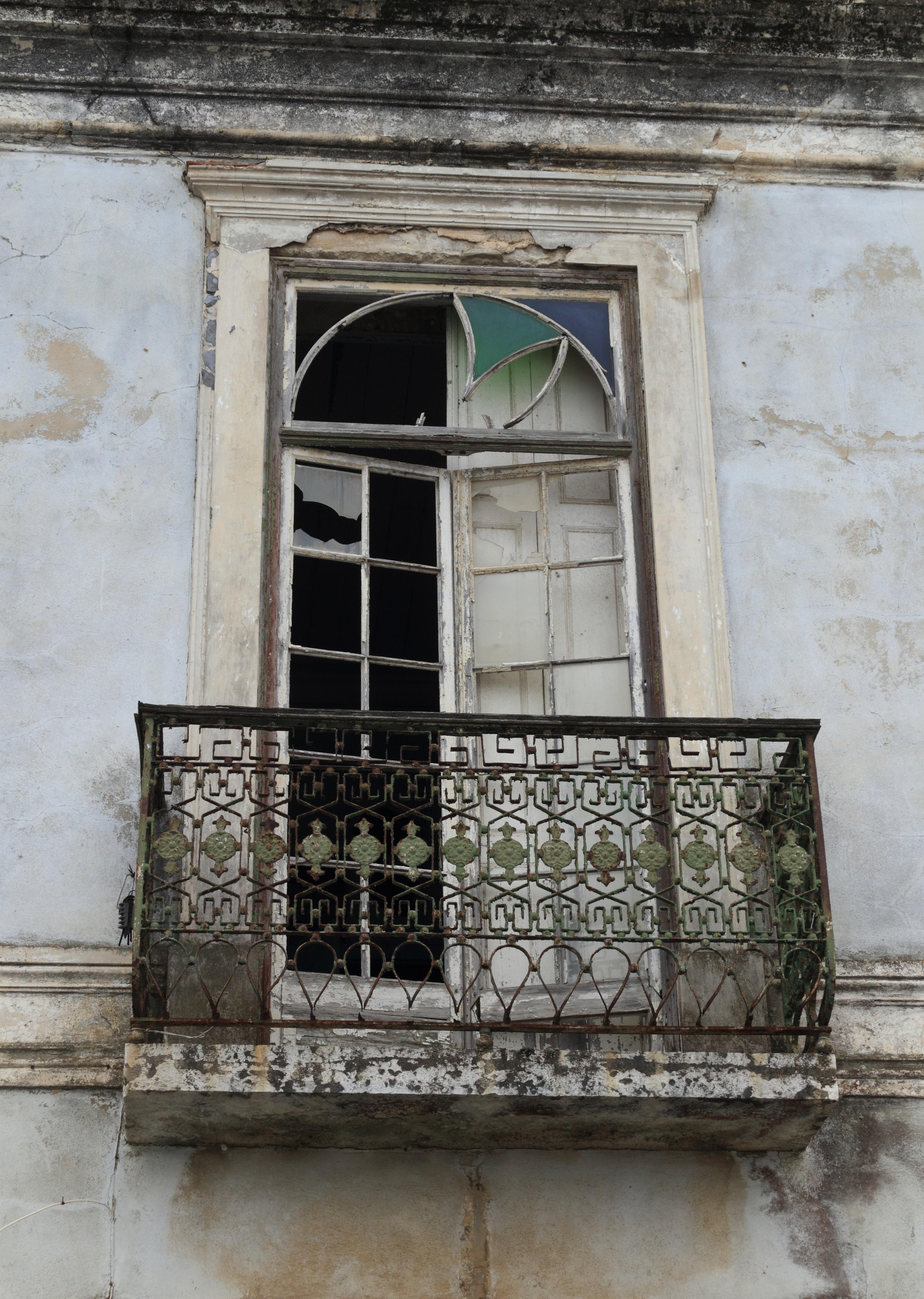 Fotos Gratis Arquitectura Madera Casa Ventana