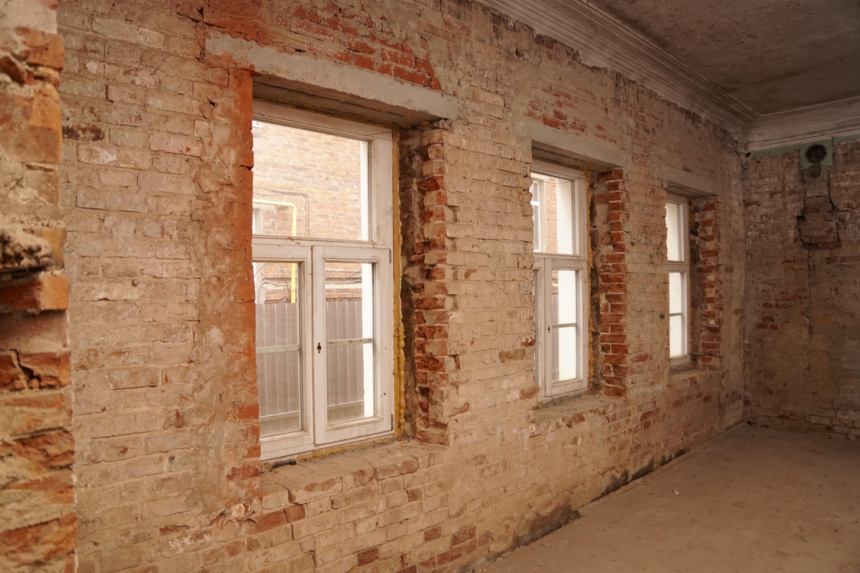 무료 이미지 : 건축물, 목재, 창문, 건물, 시골집, 정면, 재산 ...