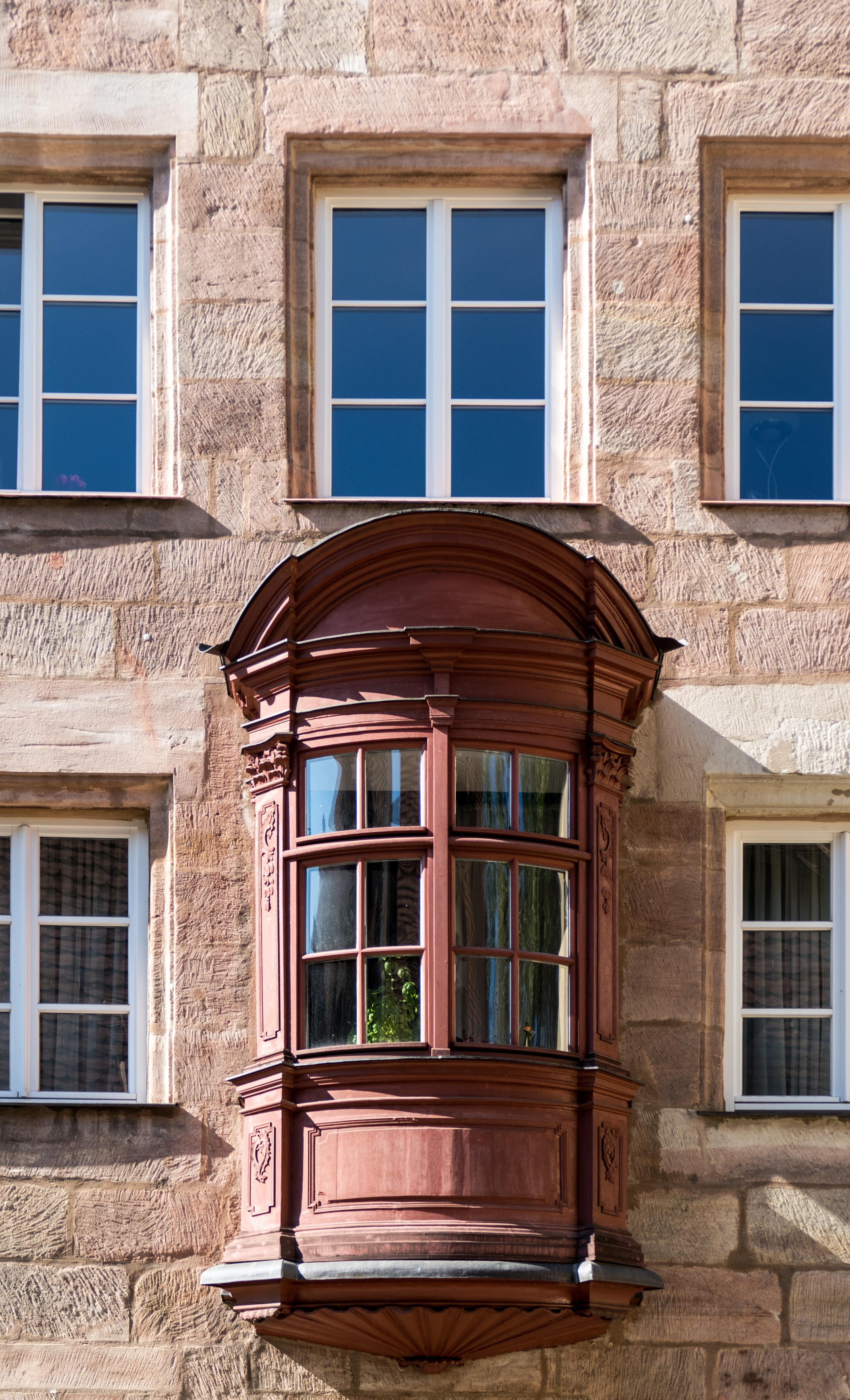 Images gratuites architecture bois bâtiment vieux porche façade brique porte design dintérieur vieille ville biens historiquement moyen âge