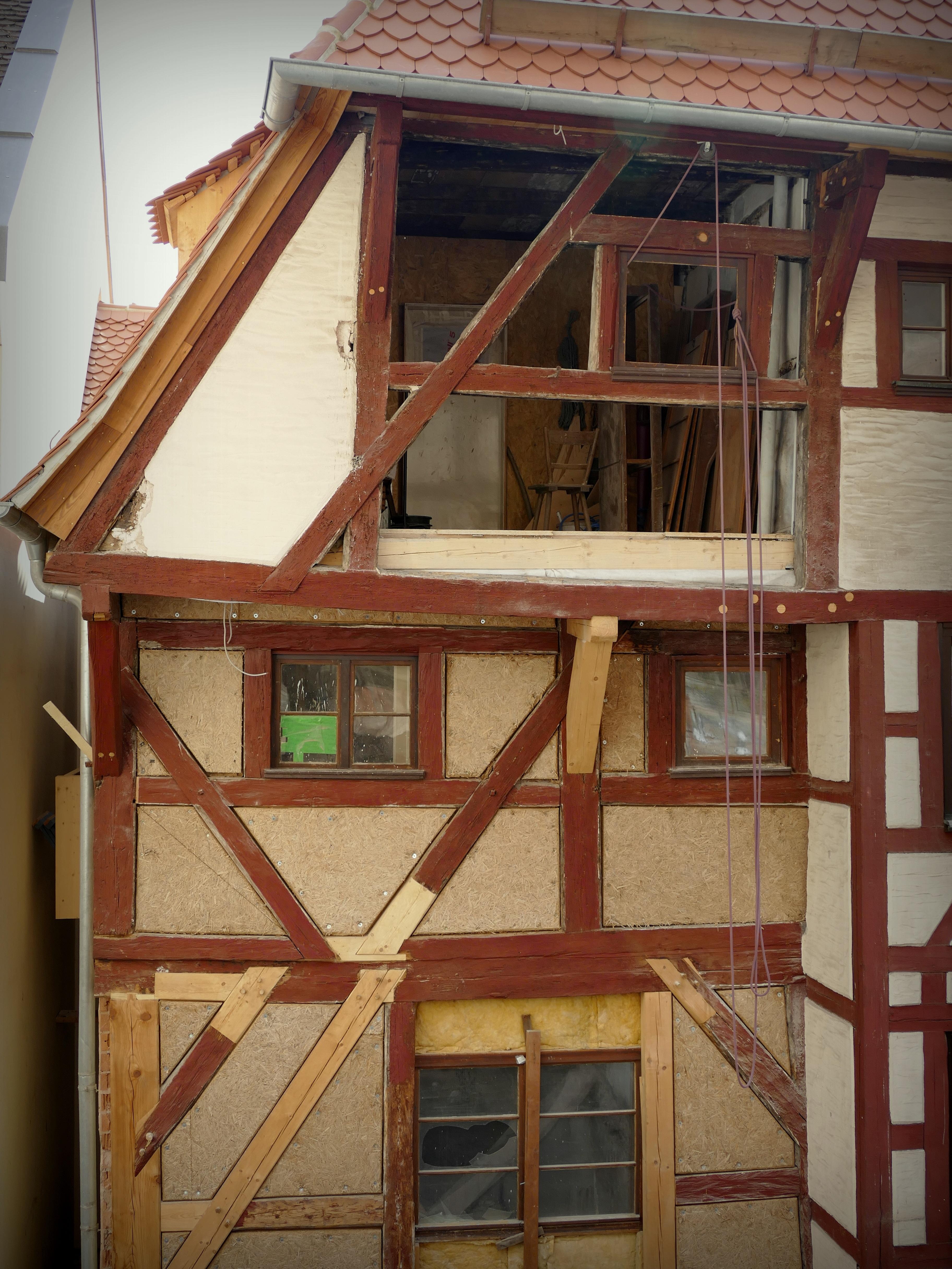 Kostenlose foto : die Architektur, Holz, Haus, Fenster, alt, Zuhause ...