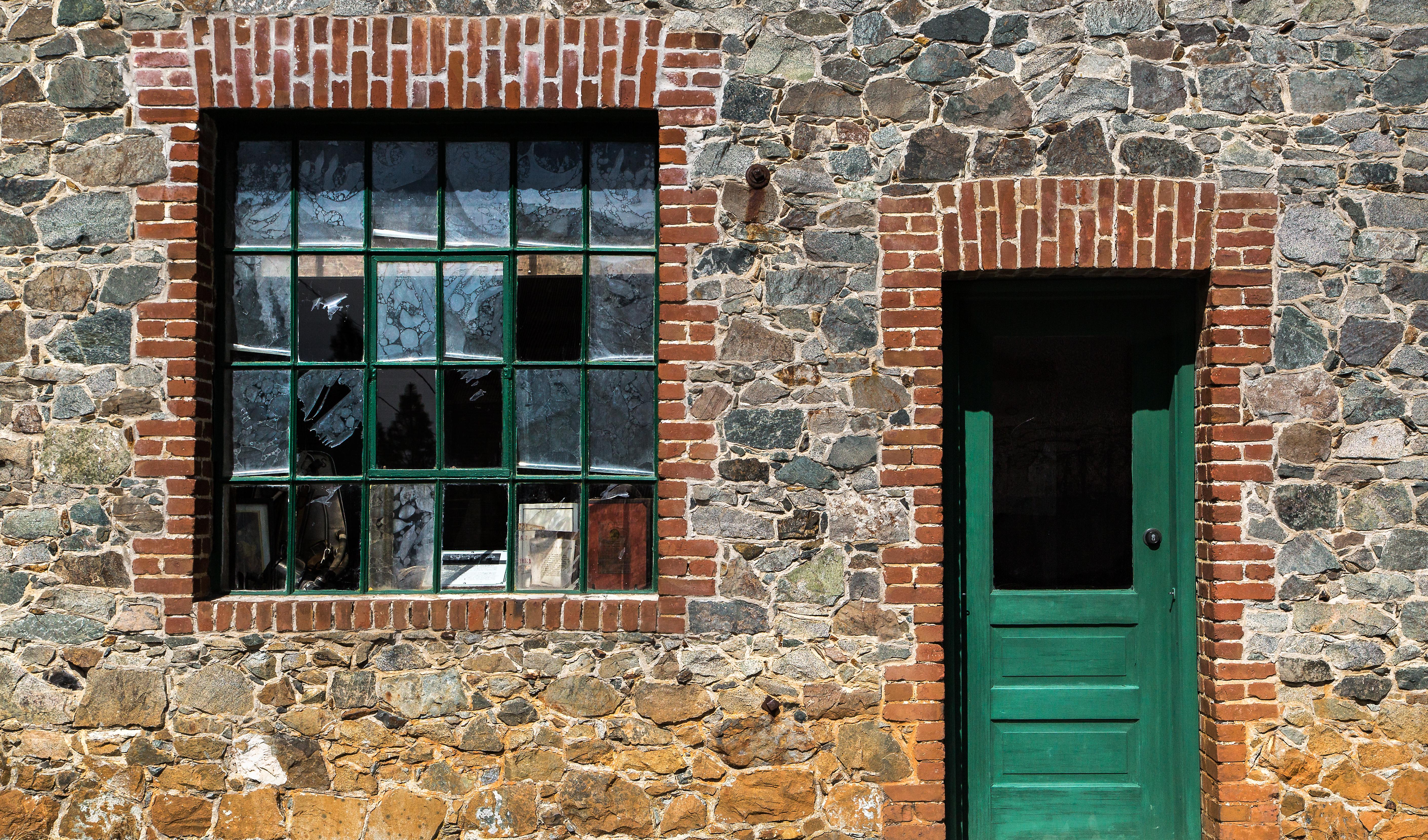 Fotos gratis : arquitectura, madera, casa, ventana, vaso, edificio ...