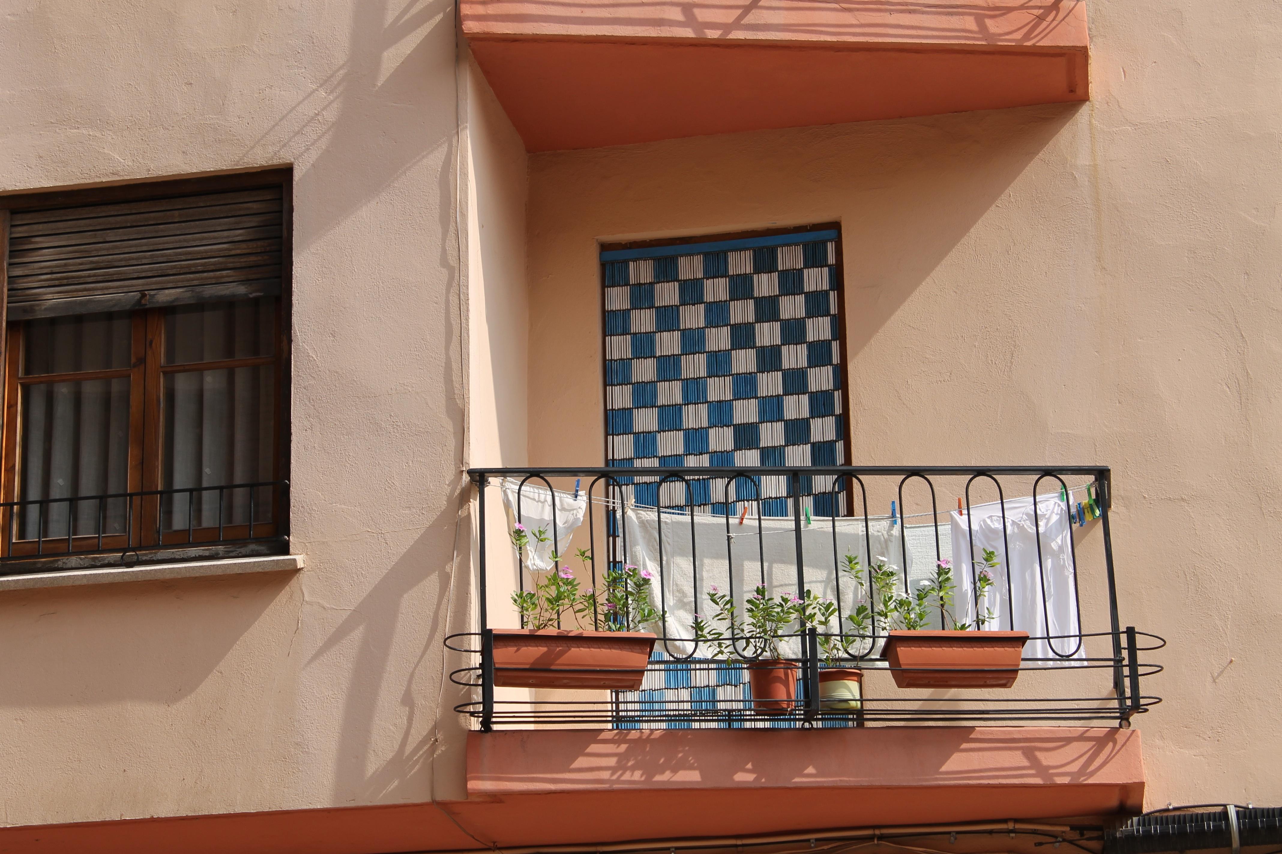 Картинки : архитектура, дерево, дом, окно, главная, балкон, .