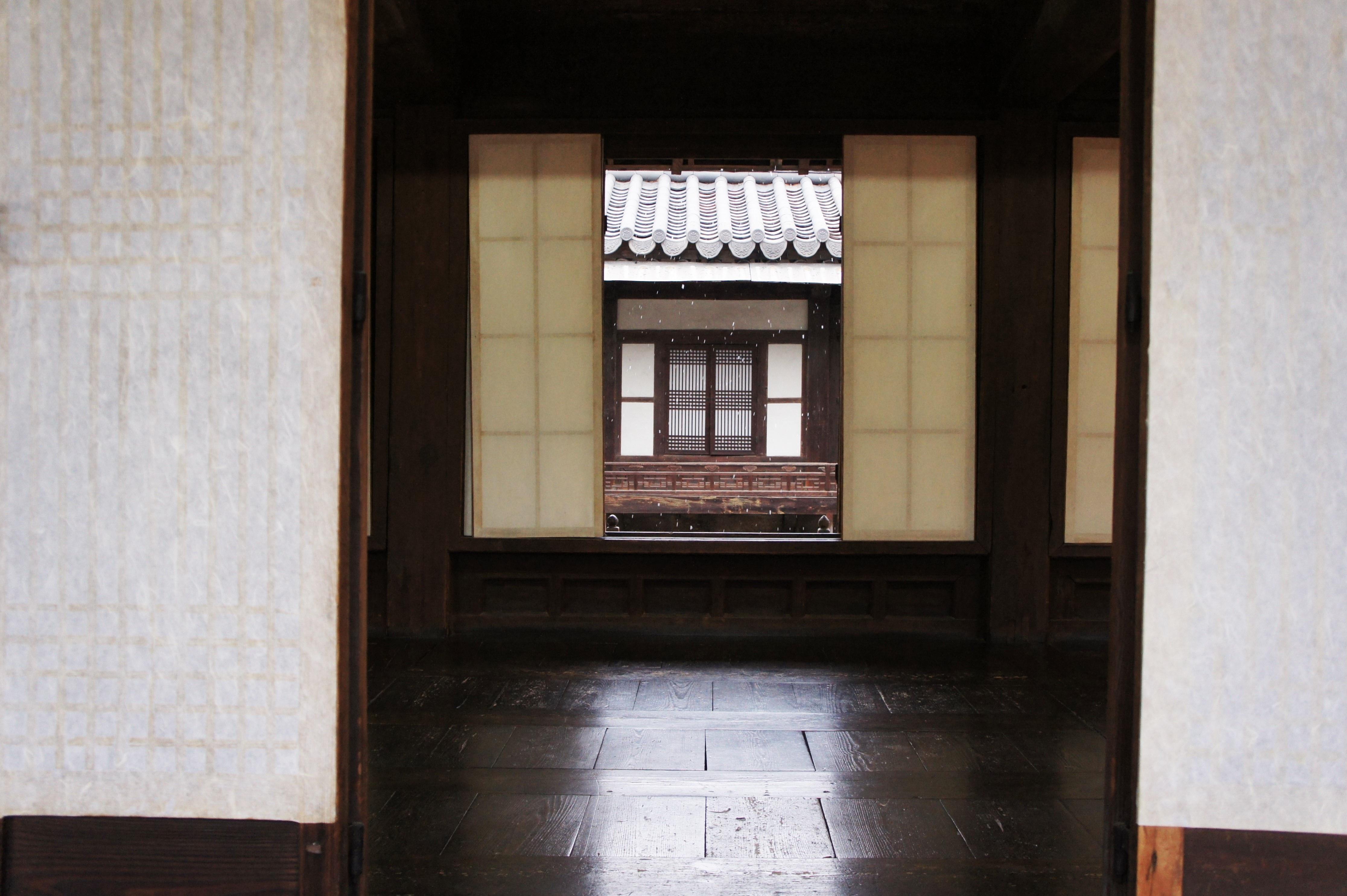 Immagini belle architettura legna casa finestra sala colore
