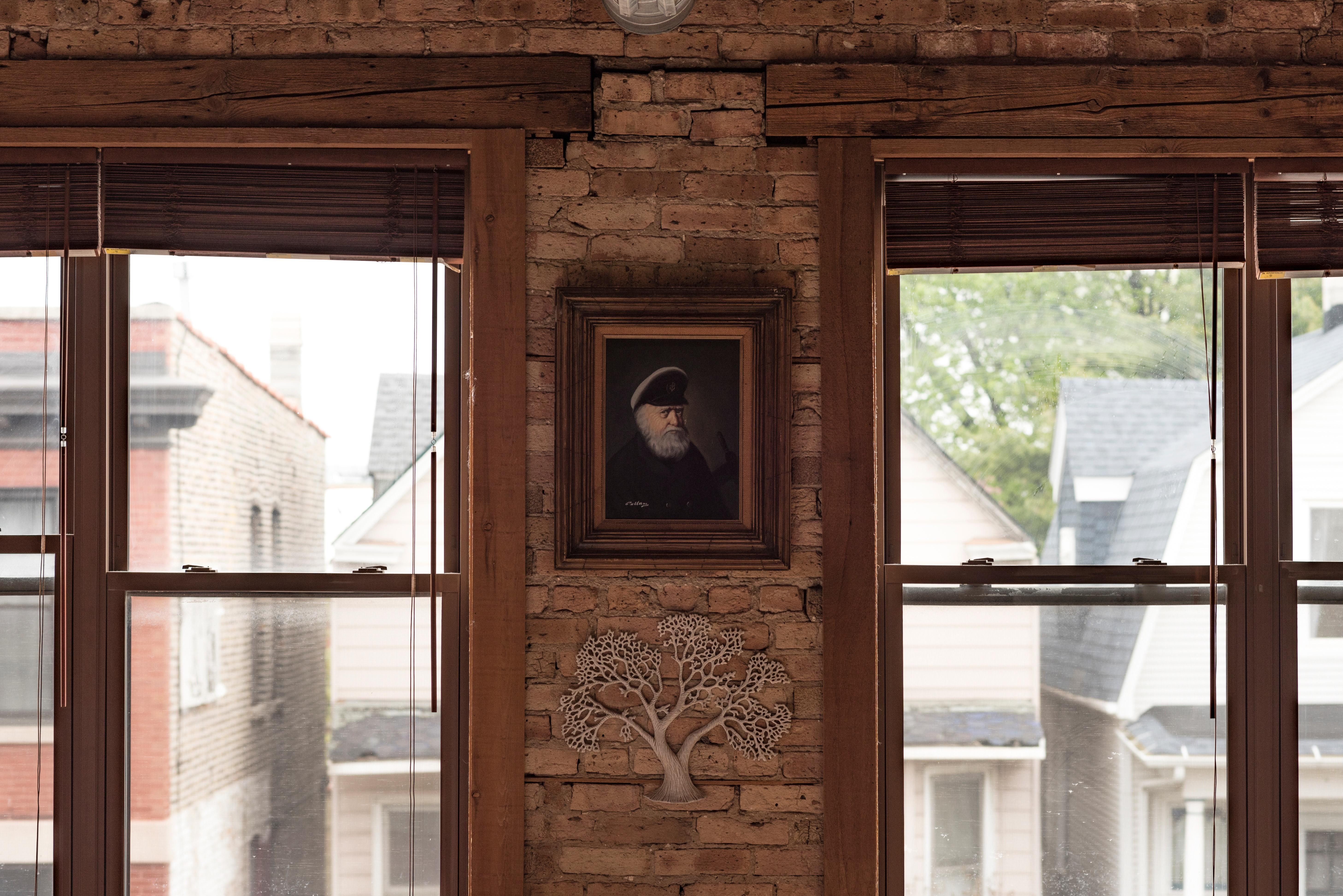 Fotos gratis arquitectura madera casa pared porche for Porche diseno