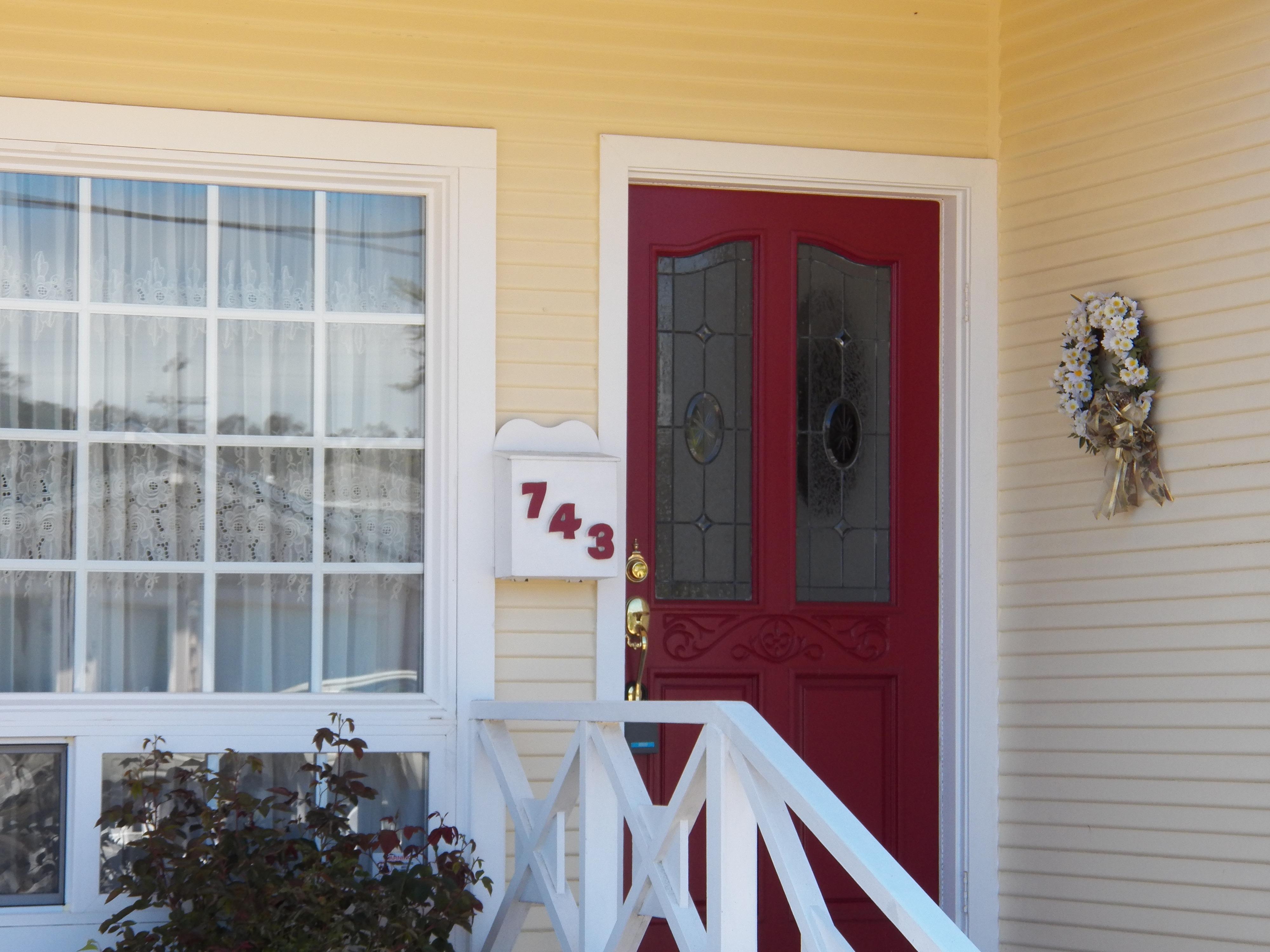Gratis afbeeldingen : architectuur hout huis venster huis muur