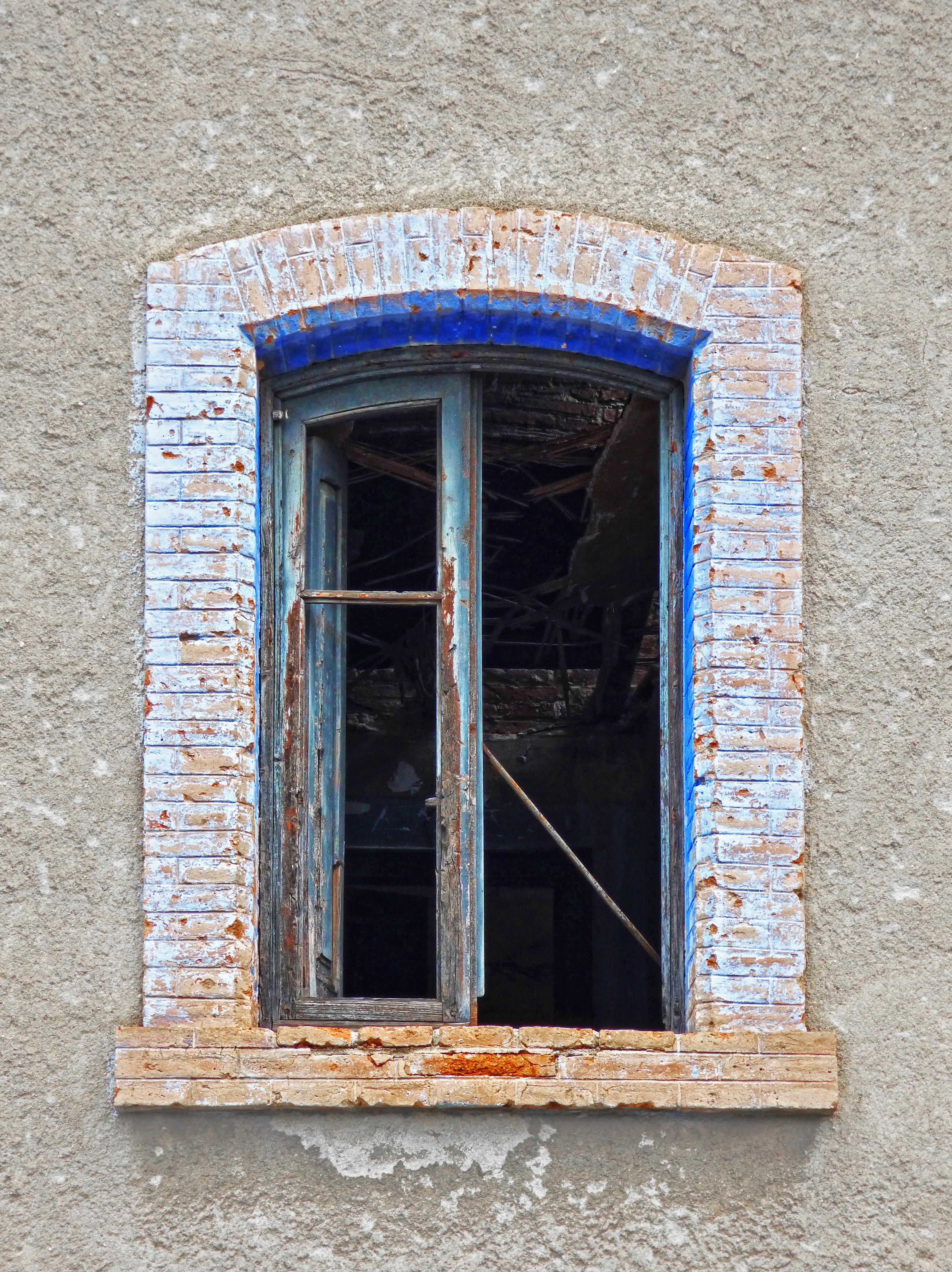 Fotos gratis : arquitectura, madera, casa, antiguo, pared, arco ...