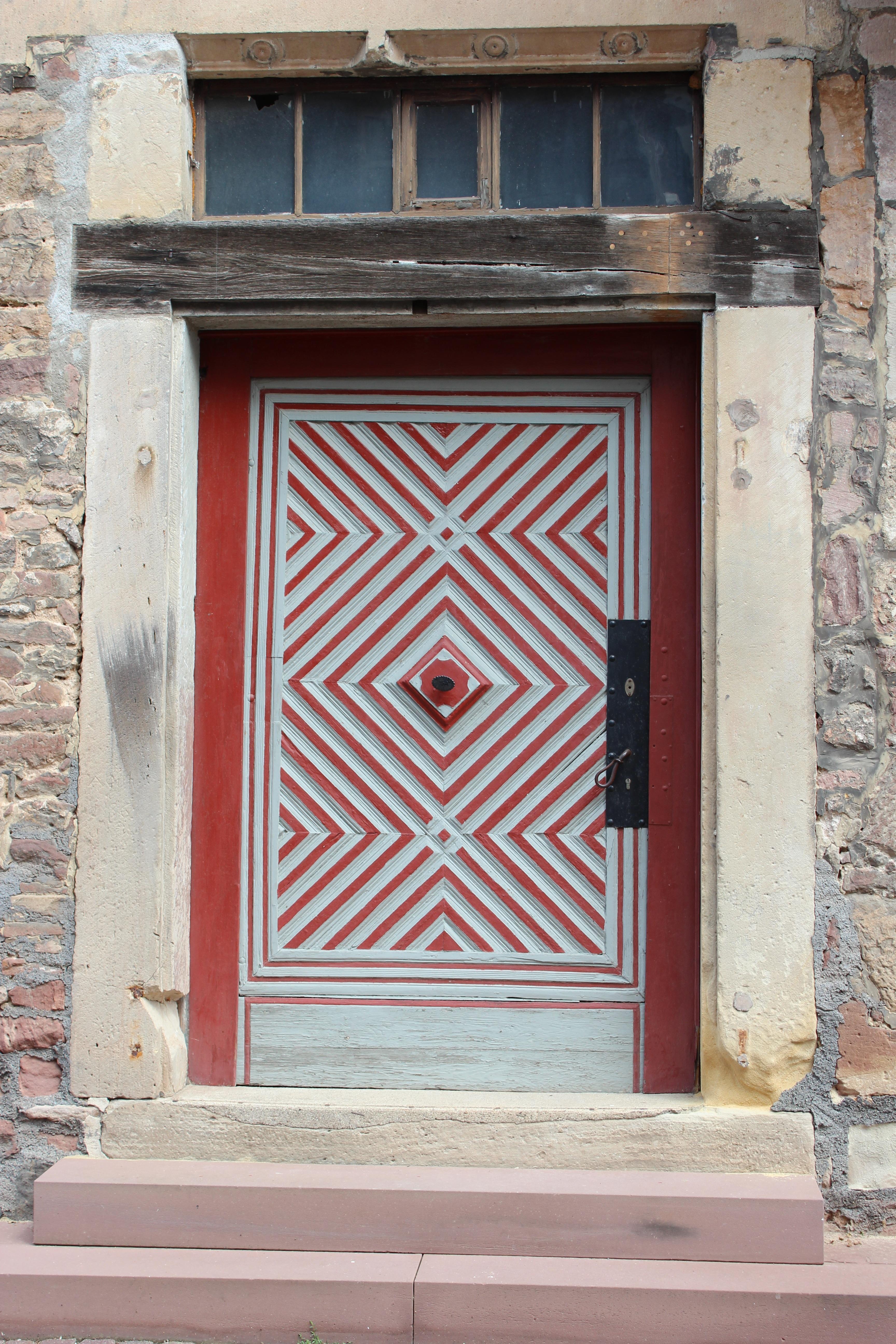 Fotos gratis : arquitectura, madera, ventana, antiguo, pared, patrón ...