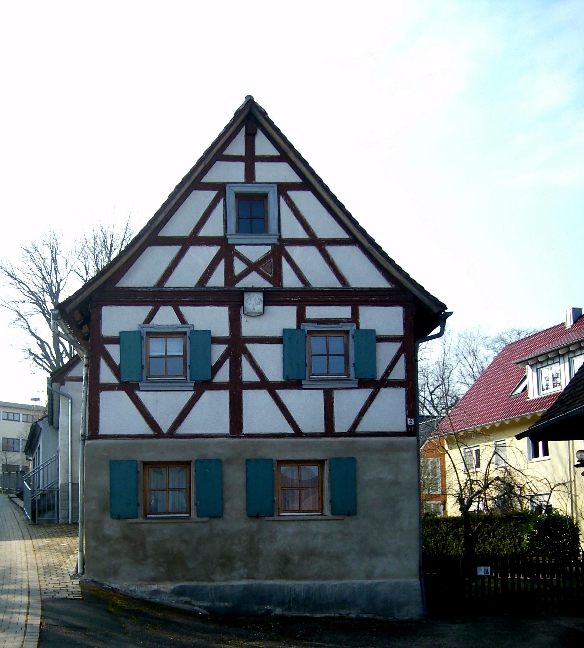 Fotos gratis : arquitectura, casa, ventana, techo, edificio, bar ...