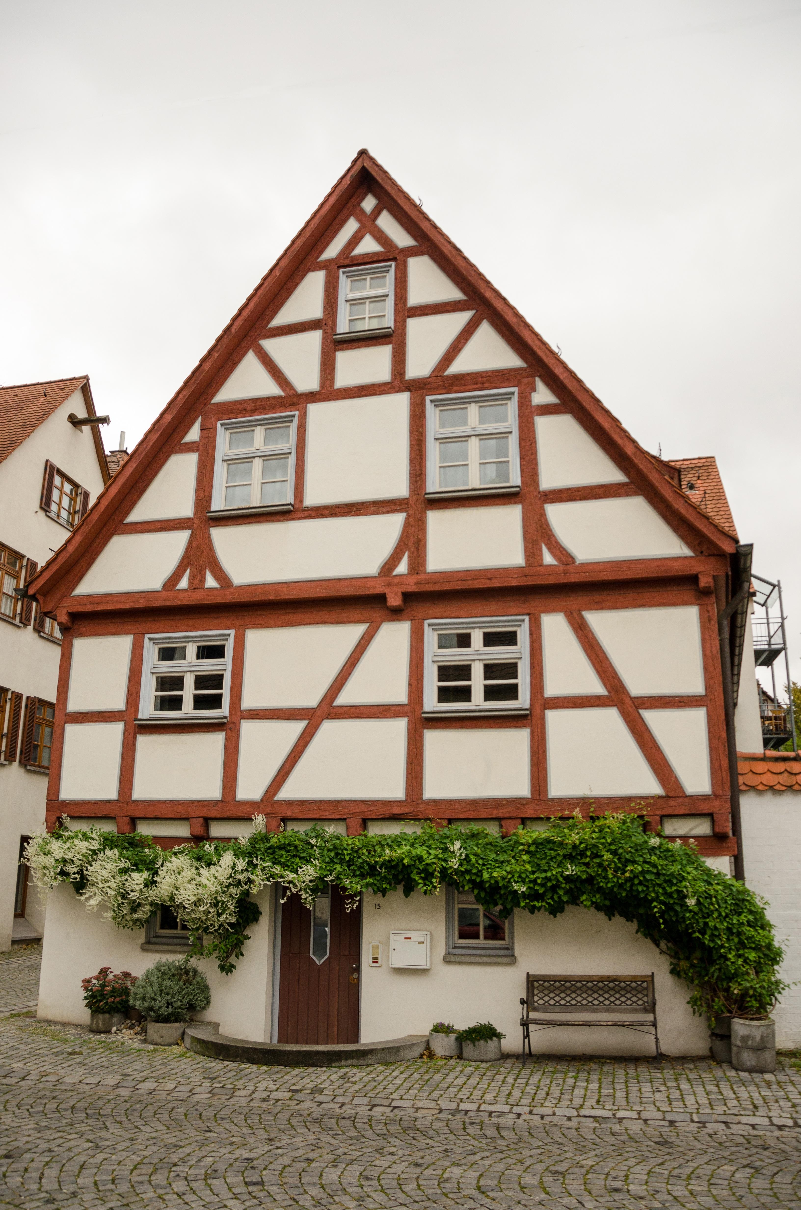 Fenster Fachwerkhaus kostenlose foto die architektur holz haus dach gebäude alt