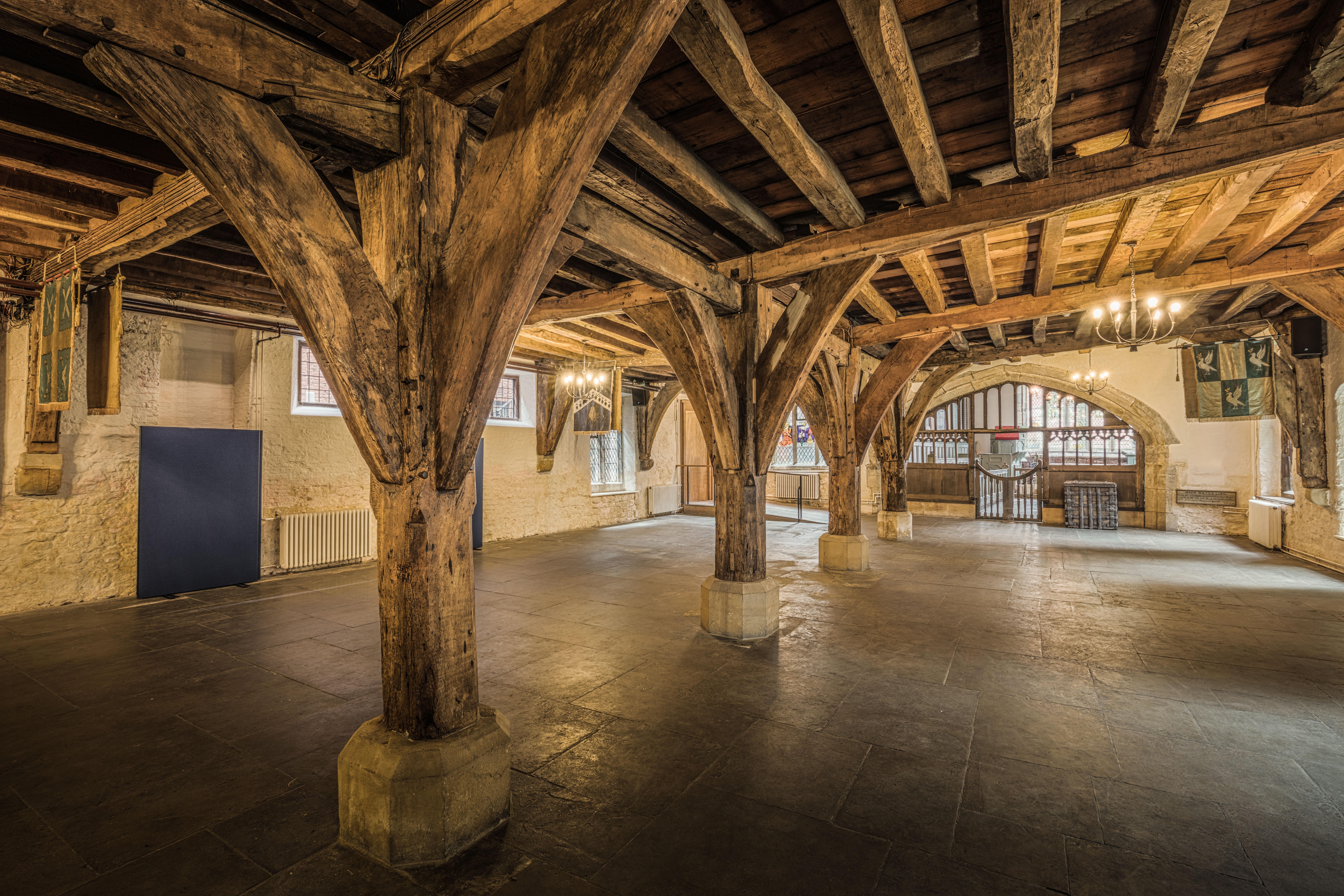 gratis afbeeldingen architectuur hout interieur gebouw oud boog museum hal mijlpaal historisch engeland yorkshire binnen cool beeld