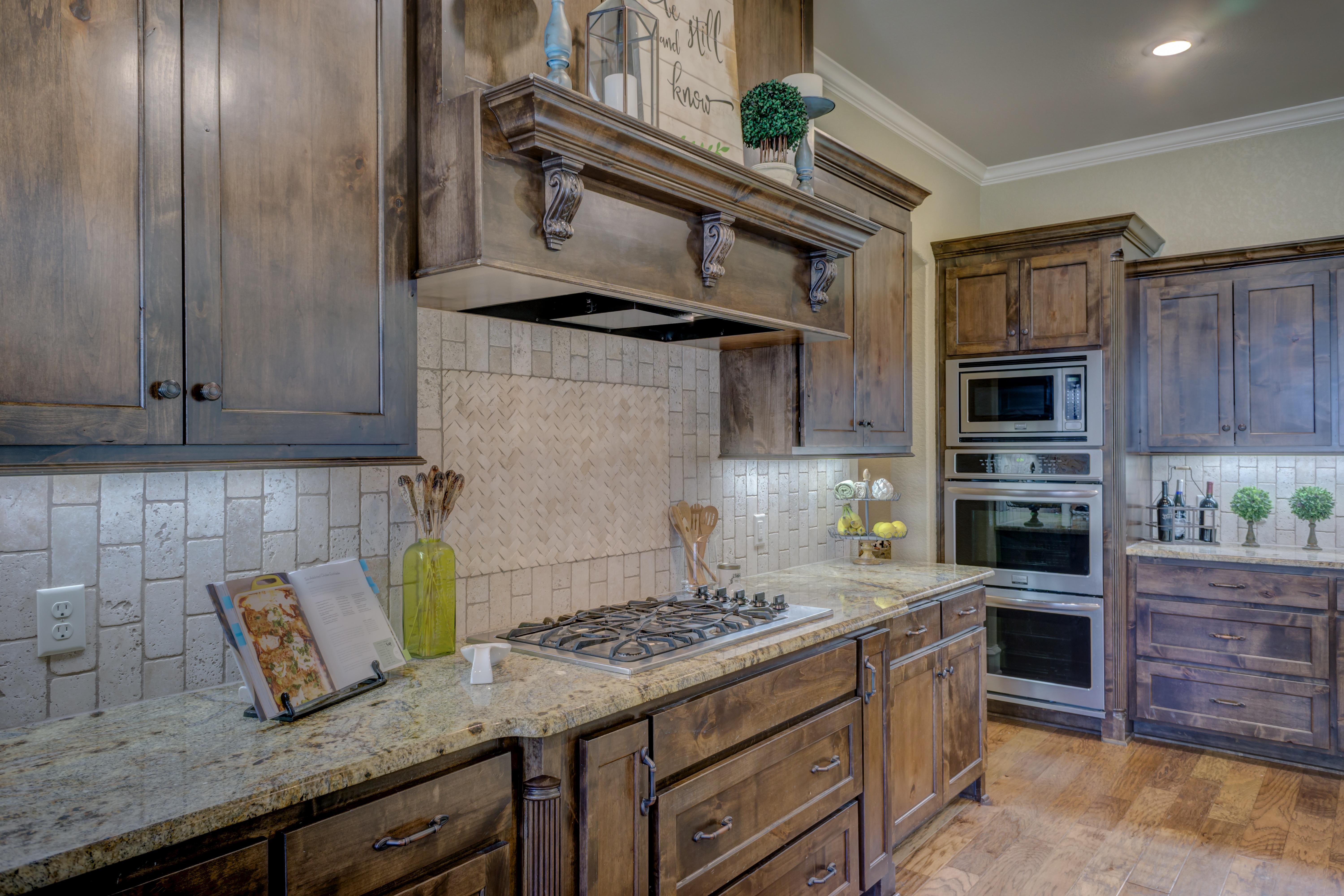 Gratis afbeeldingen : architectuur hout herenhuis huis