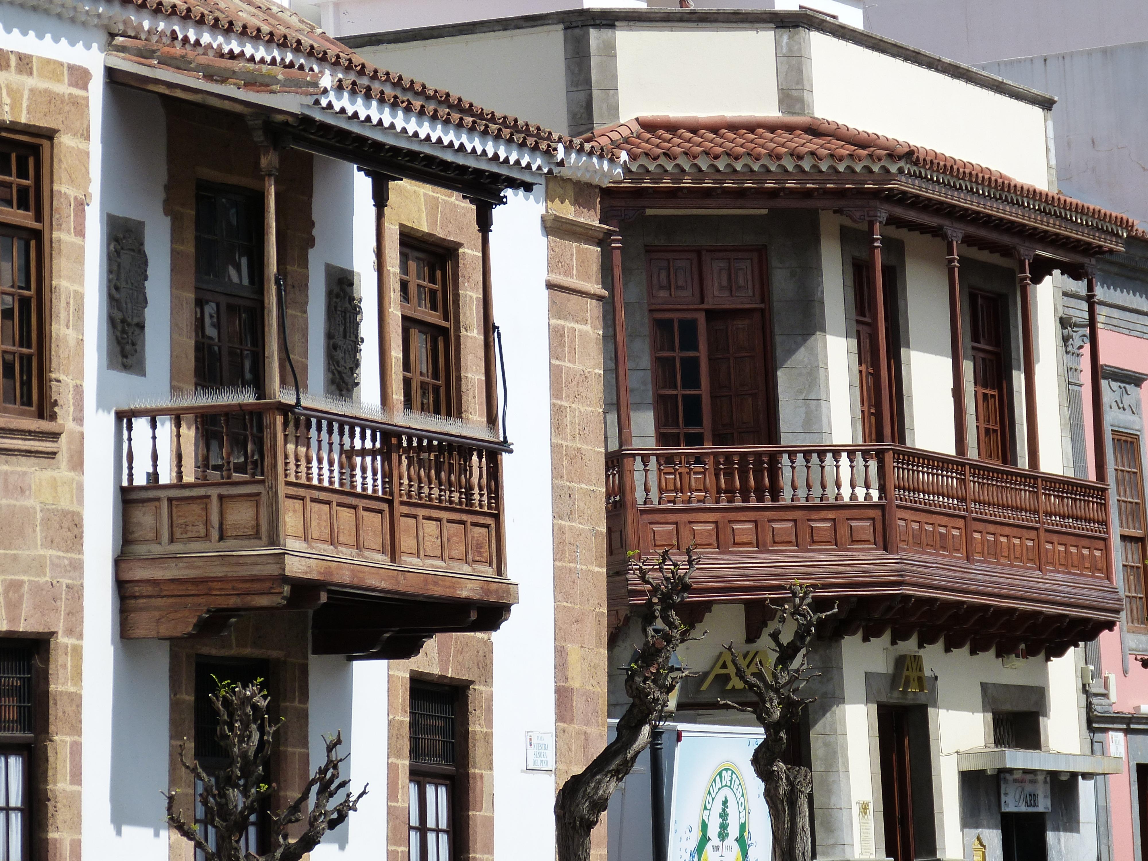 Kostenlose foto die architektur holz villa haus fenster geb ude zuhause veranda balkon - Balkon veranda ...