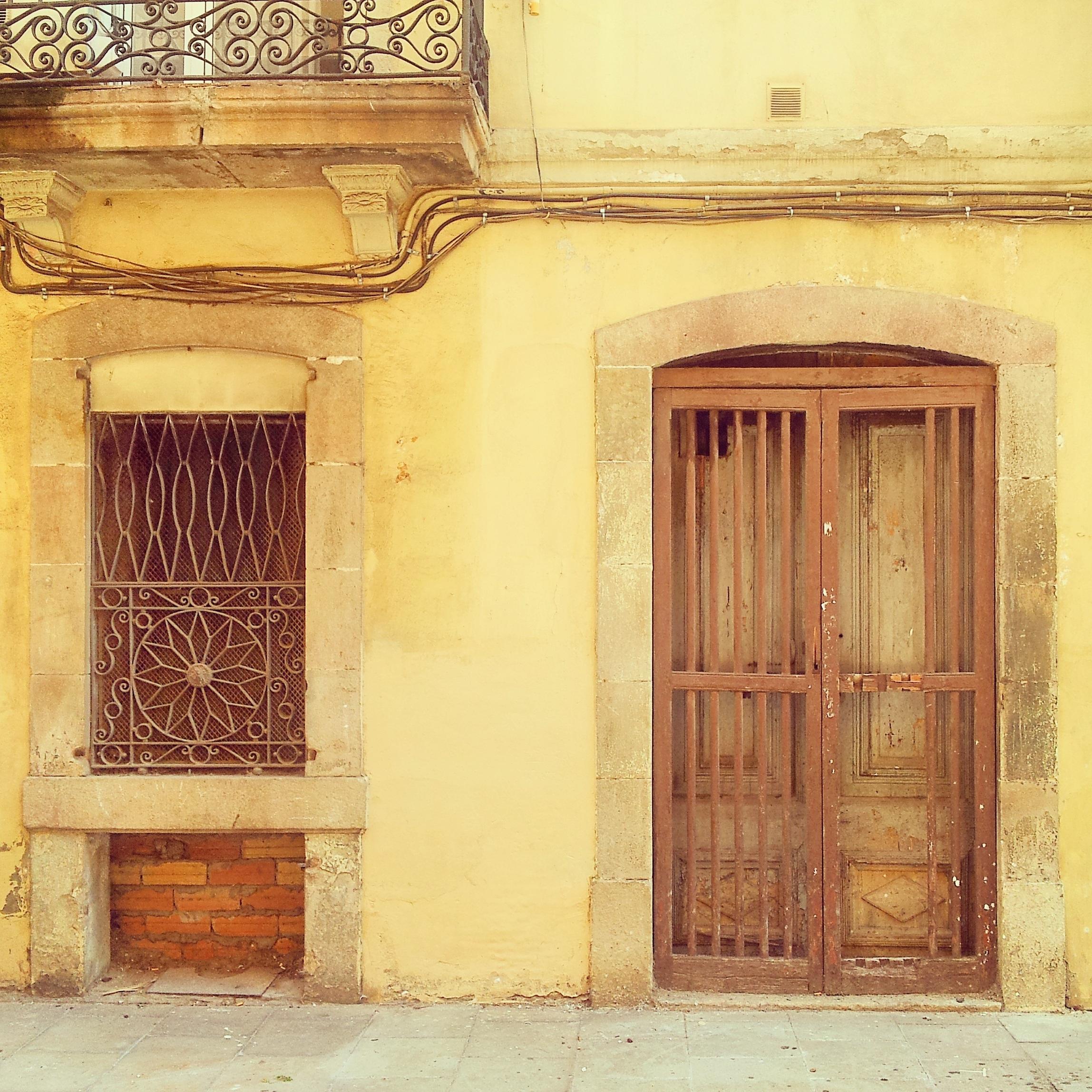 images gratuites architecture bois manoir fen tre vieux mur pierre balcon cambre. Black Bedroom Furniture Sets. Home Design Ideas