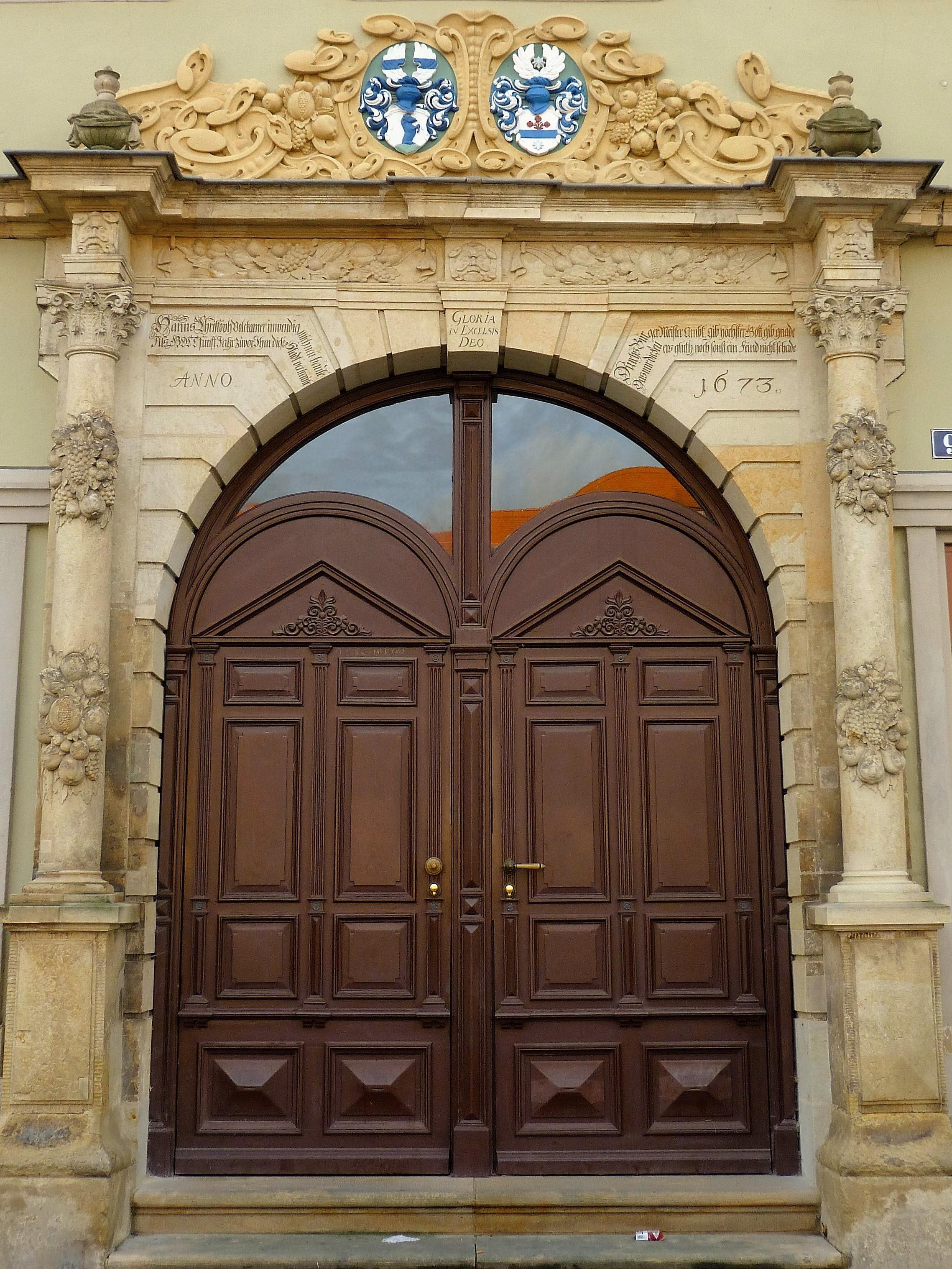 Fotos Gratis Arquitectura Madera Palacio Ventana