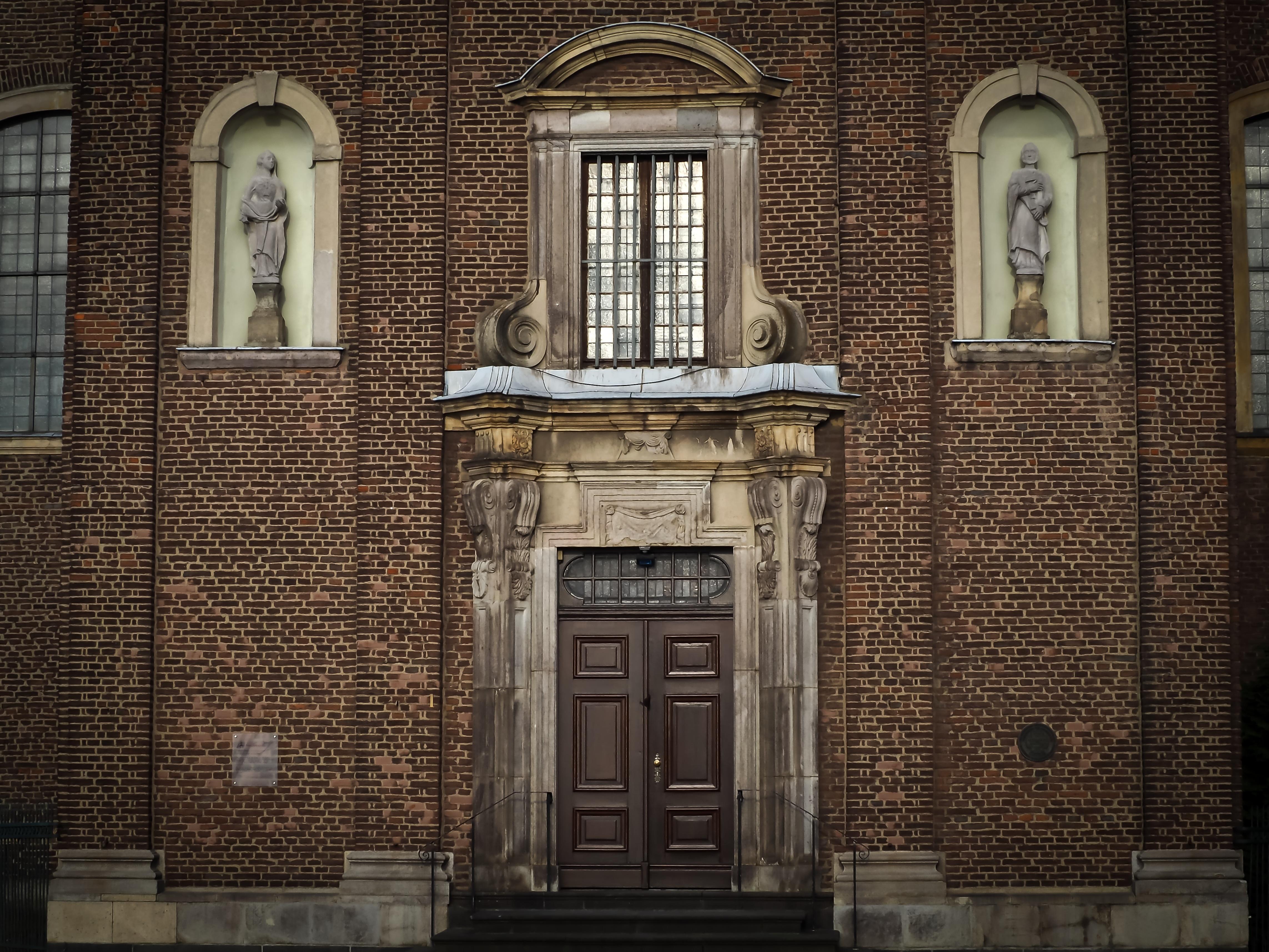 Images gratuites architecture bois manoir fen tre for Fenetre facade