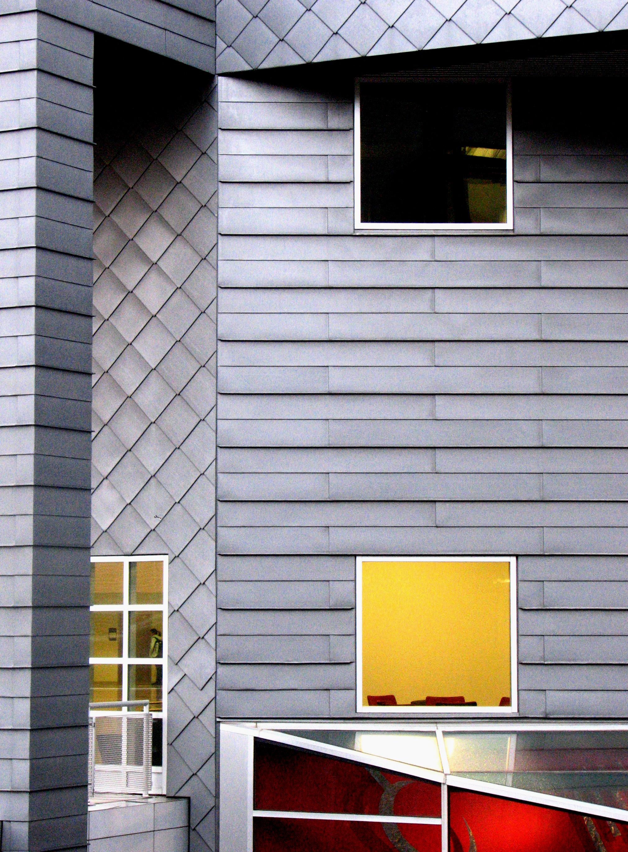 ... photo explore facade door material interior design photos de university window blind fotografie explored c&us siding uc arhitectura ... & Free Images : architecture wood photography house home wall ...