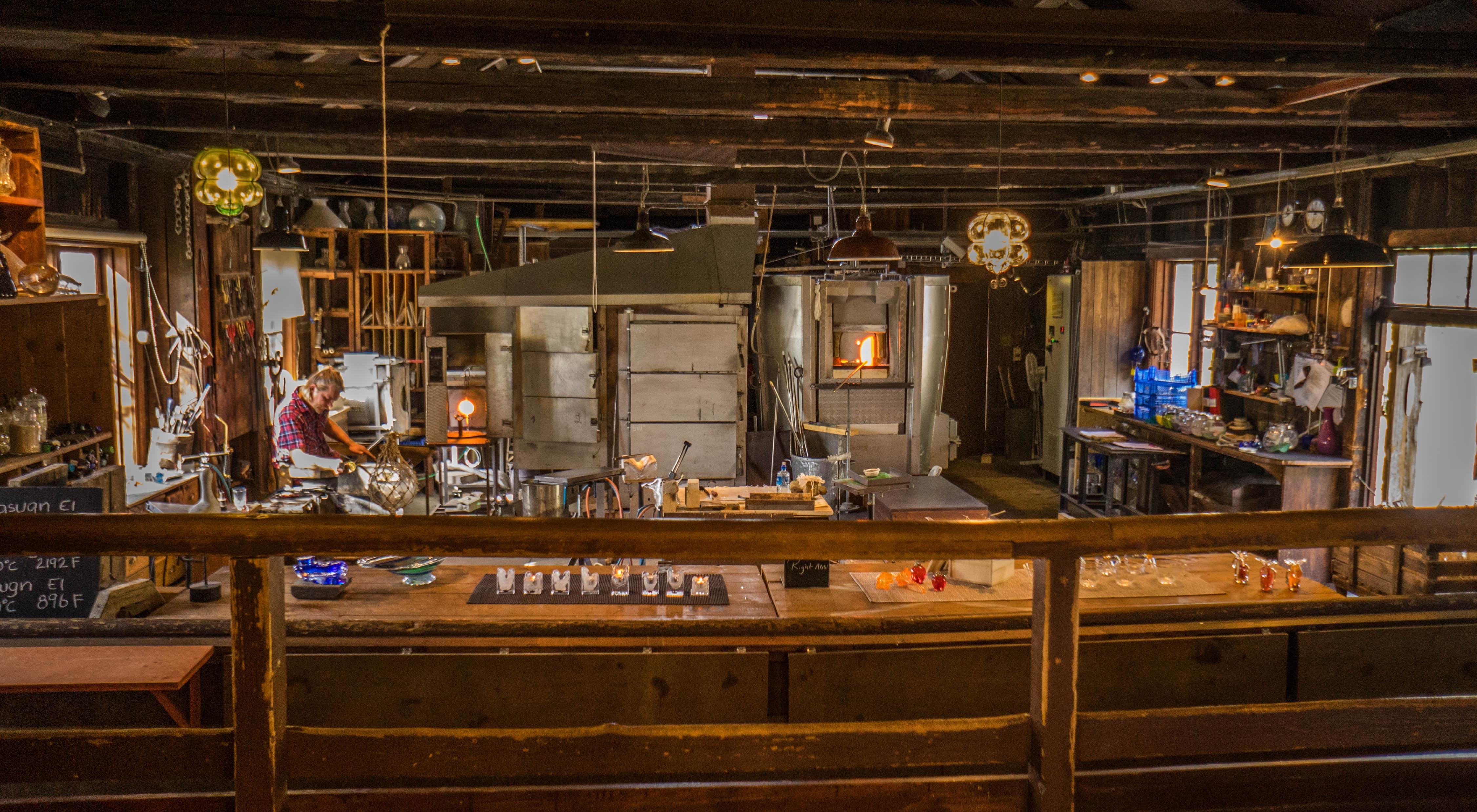 Craft Restaurant Bar