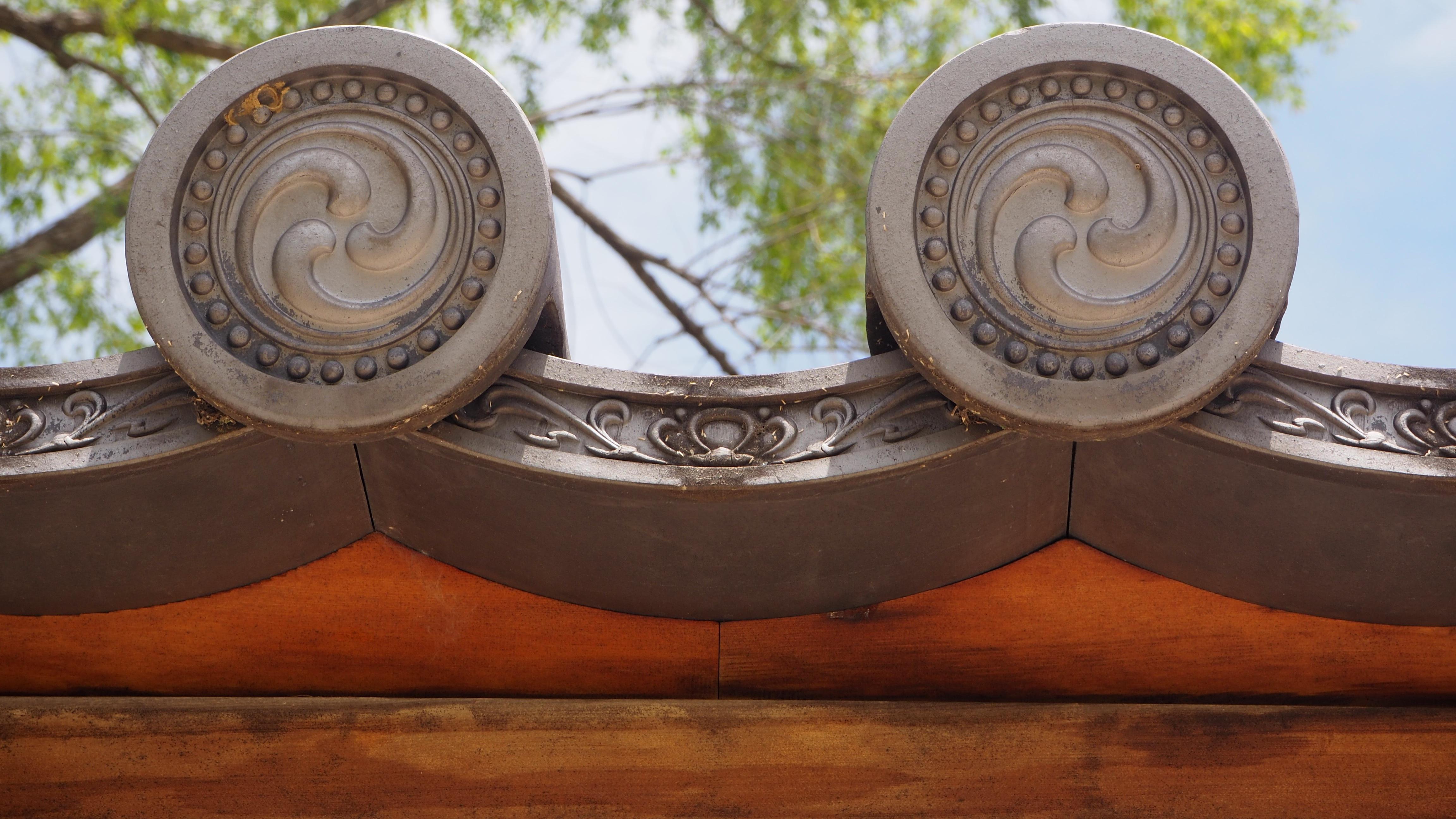 images gratuites architecture bois toit d coration. Black Bedroom Furniture Sets. Home Design Ideas