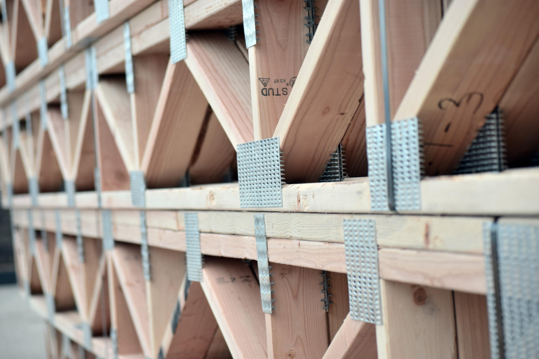 Fotos gratis : arquitectura, madera, techo, edificio, construcción ...