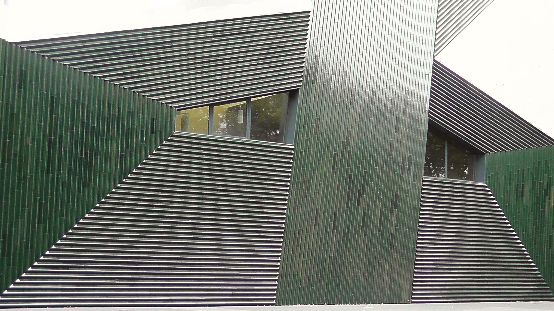 Gambar Arsitektur Kayu Atap Bangunan Gudang Logam Penglihatan Modern Bahan Desain Interior Desain Papan Pencahayaan Window Covering Struktur Luar Ruangan 2816x1584 1130236 Galeri Foto Pxhere