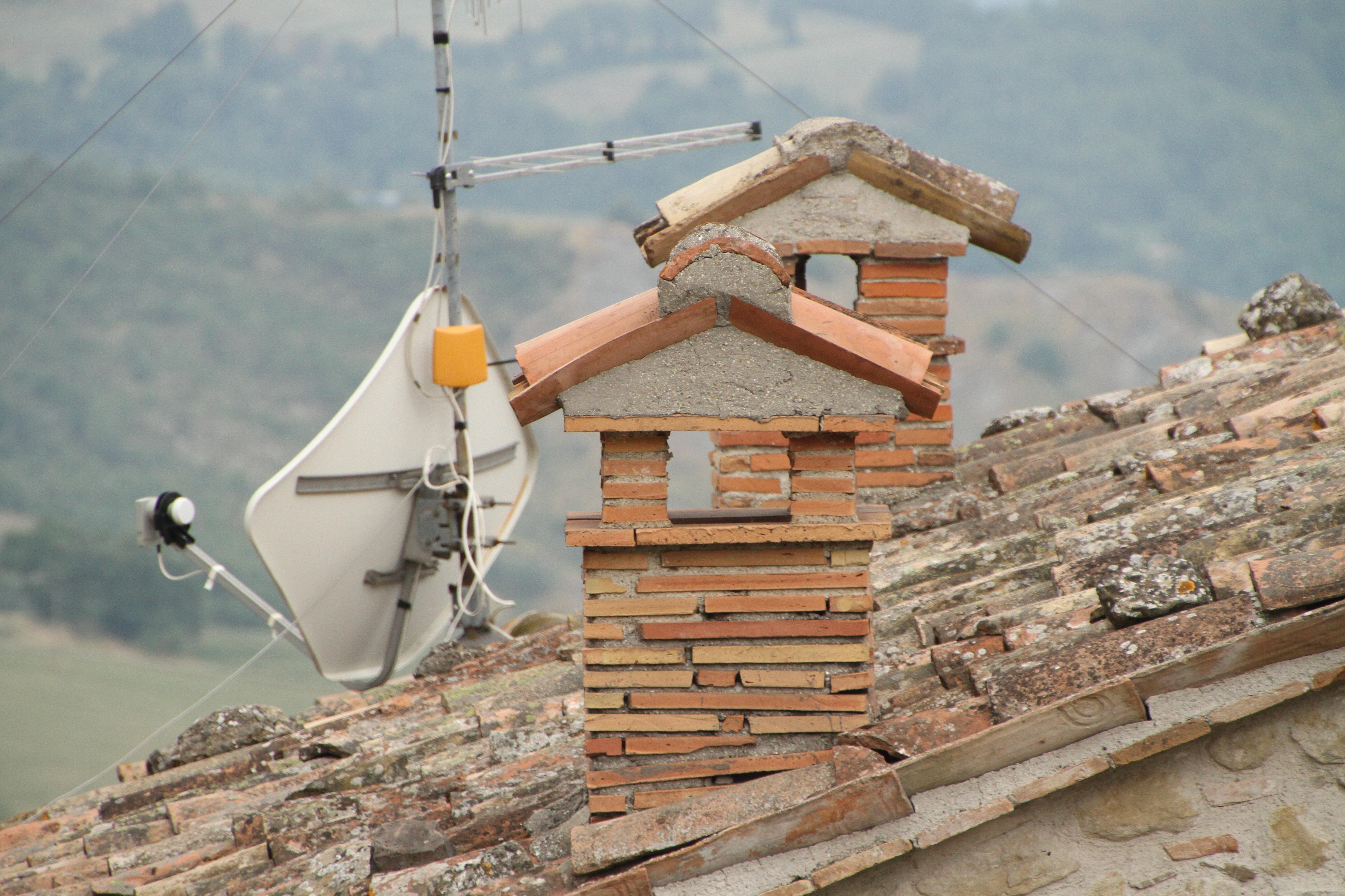 Fotoğraf : mimari, ahşap, çatı, kule, Direk, kulübe, baca ...