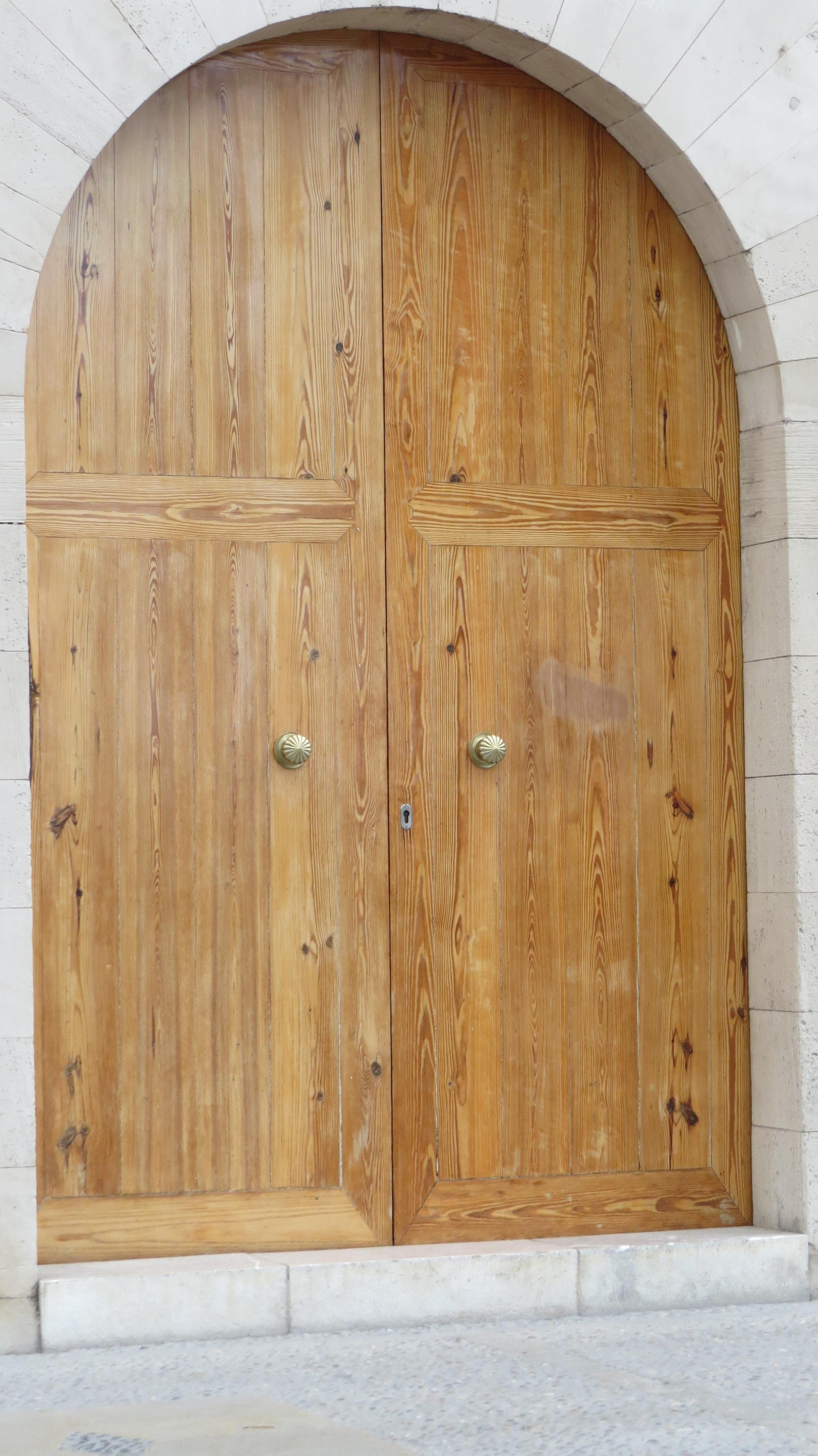 картинки архитектура дерево сарай вход мебель дверной