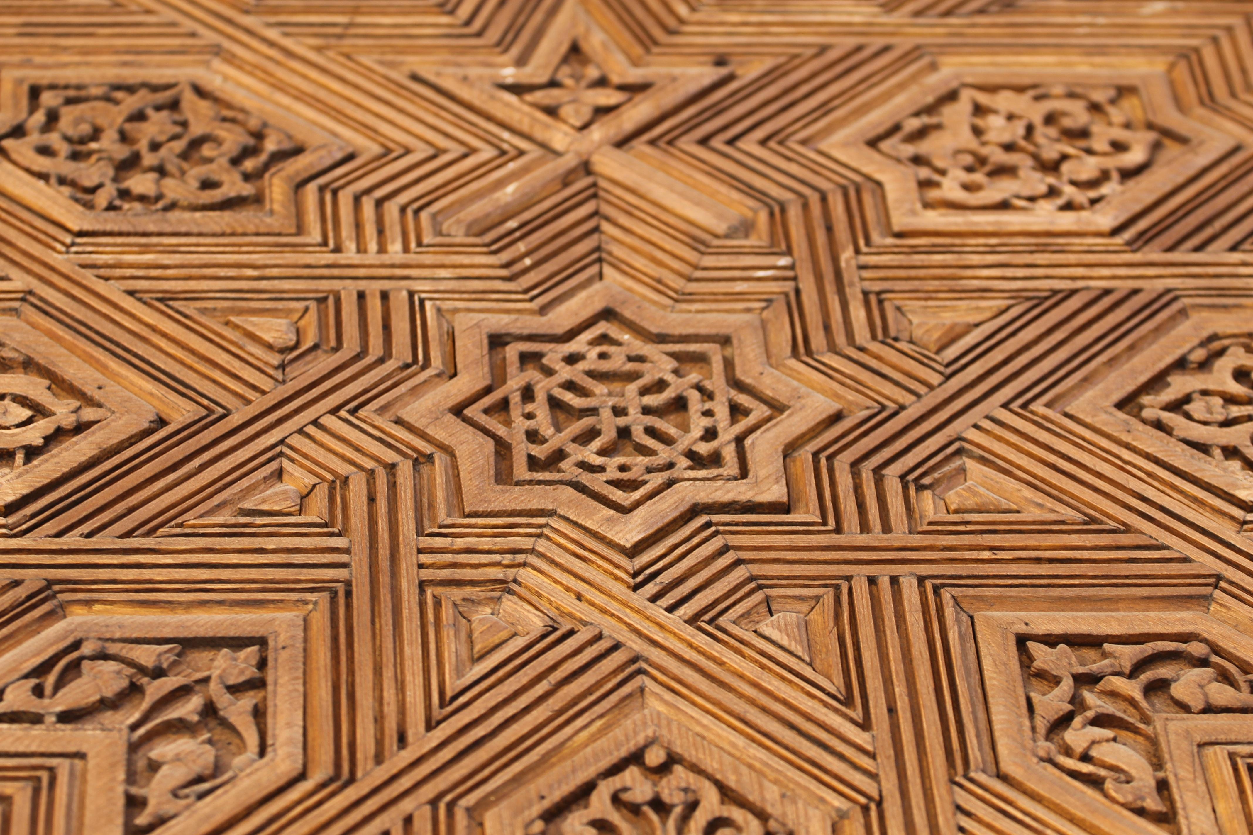 Fotos Gratis Arquitectura Textura Piso Palacio Monumento Patr Nea Azulejo Espa