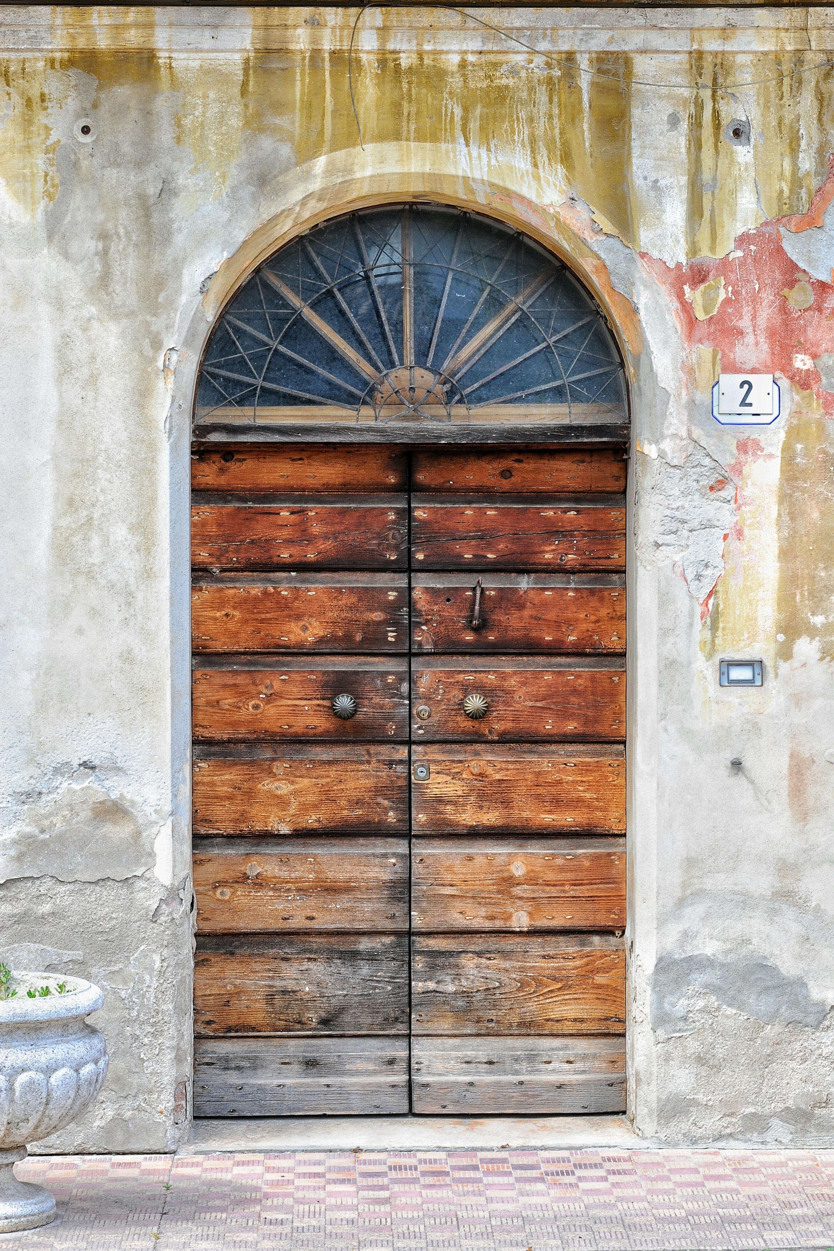 Fotos Gratis Arquitectura Madera Textura Ventana Antiguo  ~ Puertas Hierro Exterior Fachadas