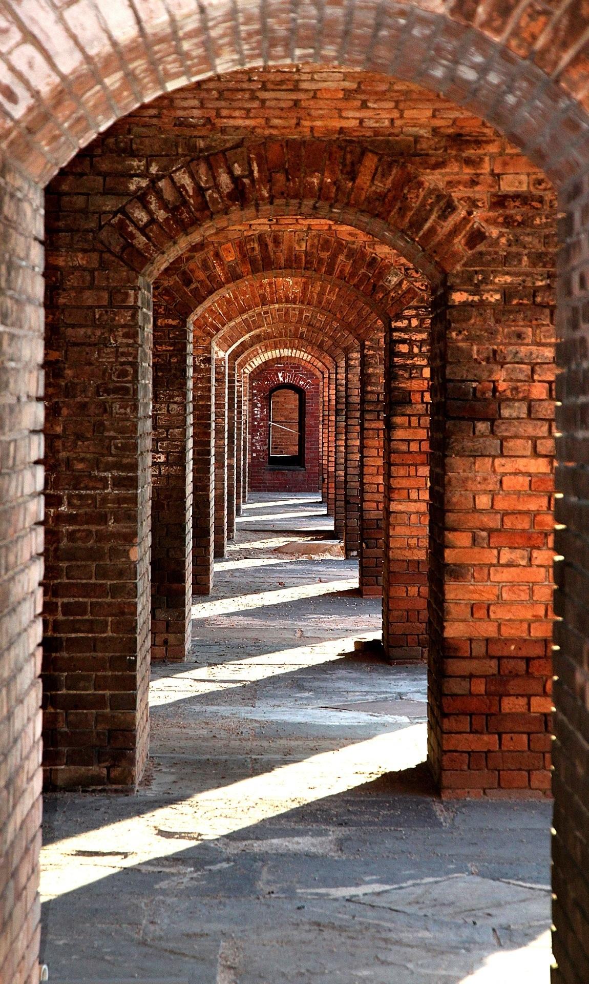 Fotos Gratis Arquitectura Madera Ver Antiguo Pared
