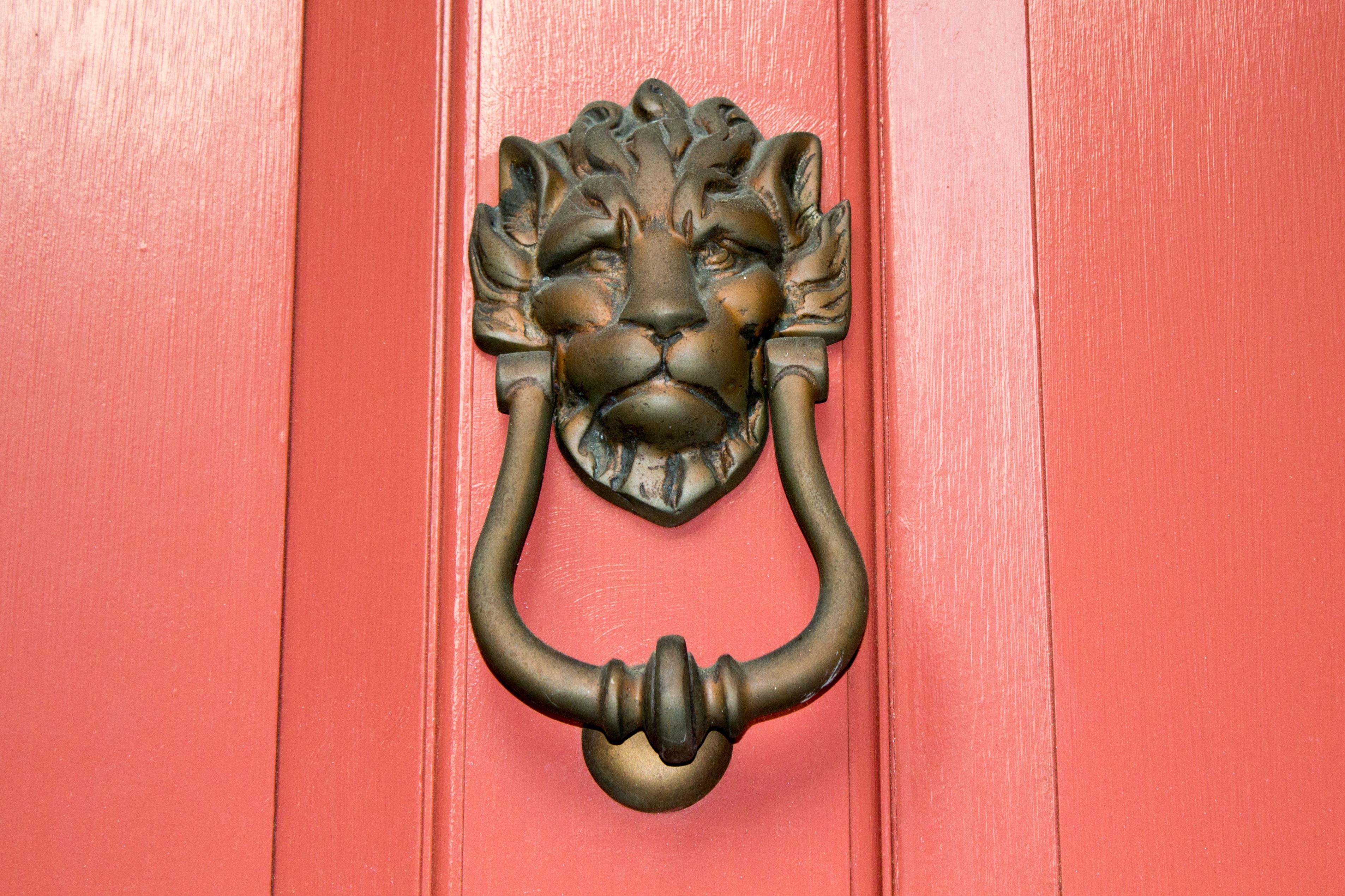 Free Images architecture wood vintage antique