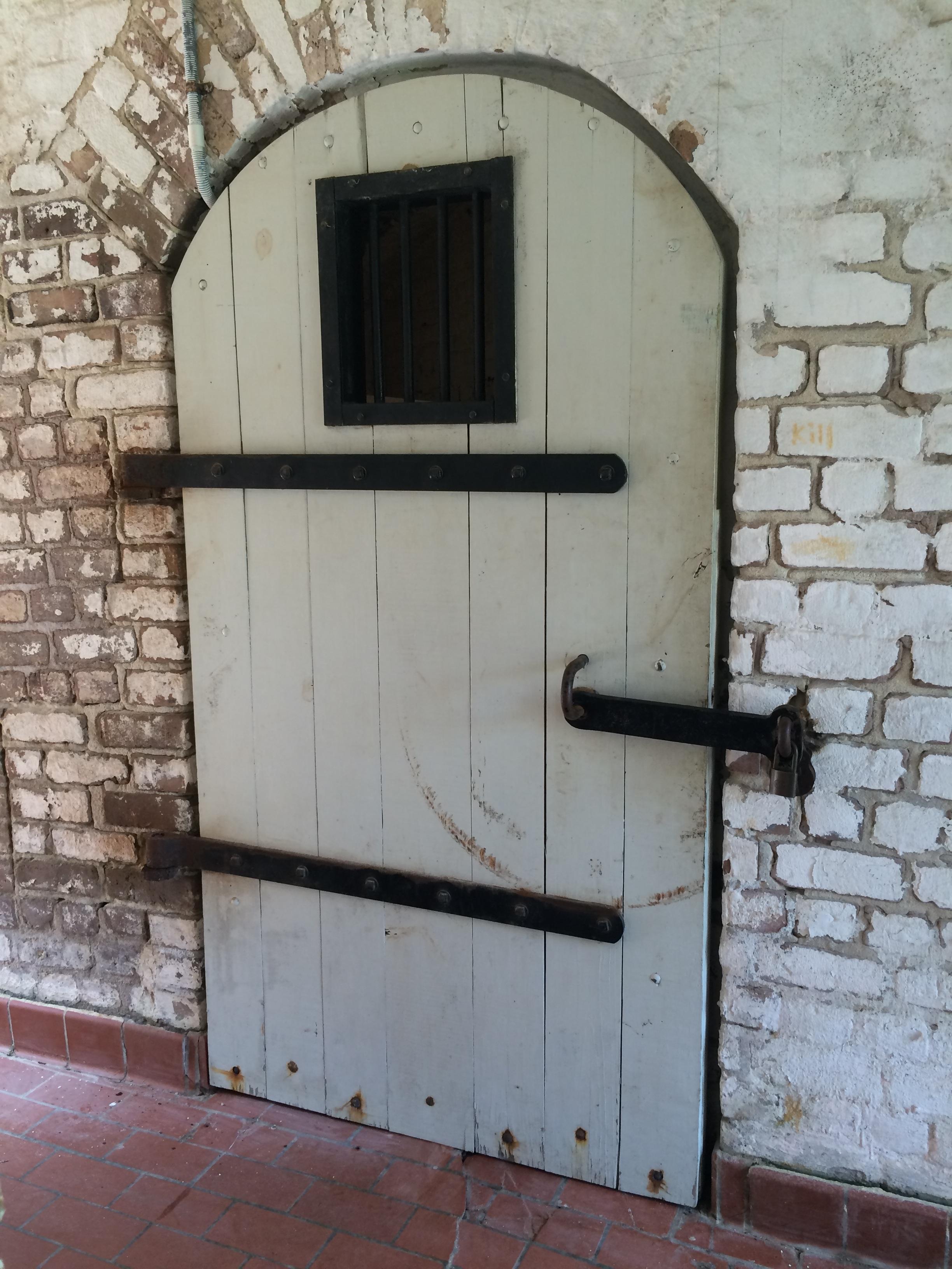 Fotos Gratis Arquitectura Vendimia Antiguo Casa Textura  ~ Puertas Hierro Exterior Fachadas