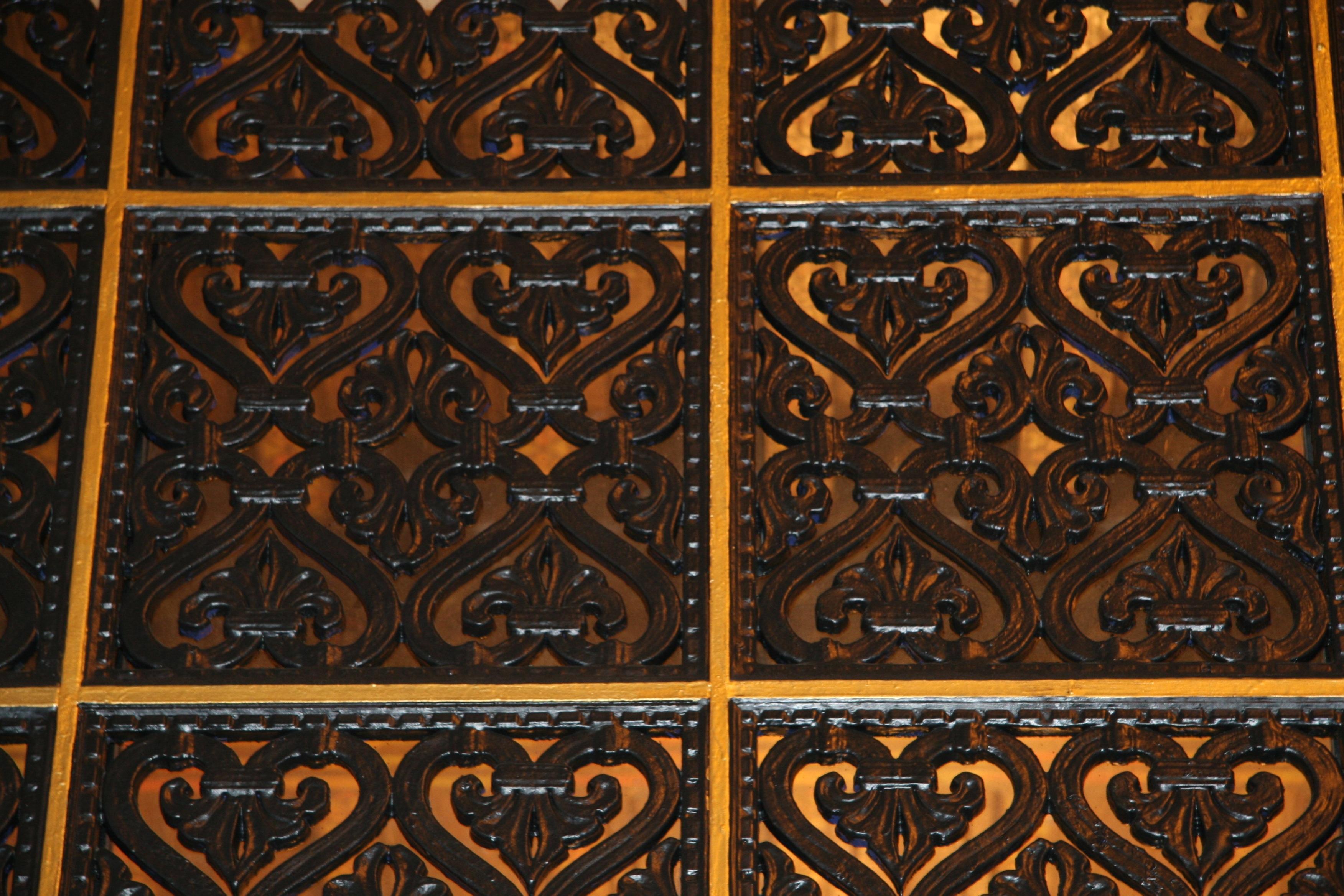 Fotos gratis arquitectura vendimia antiguo textura for Decoracion piso antiguo