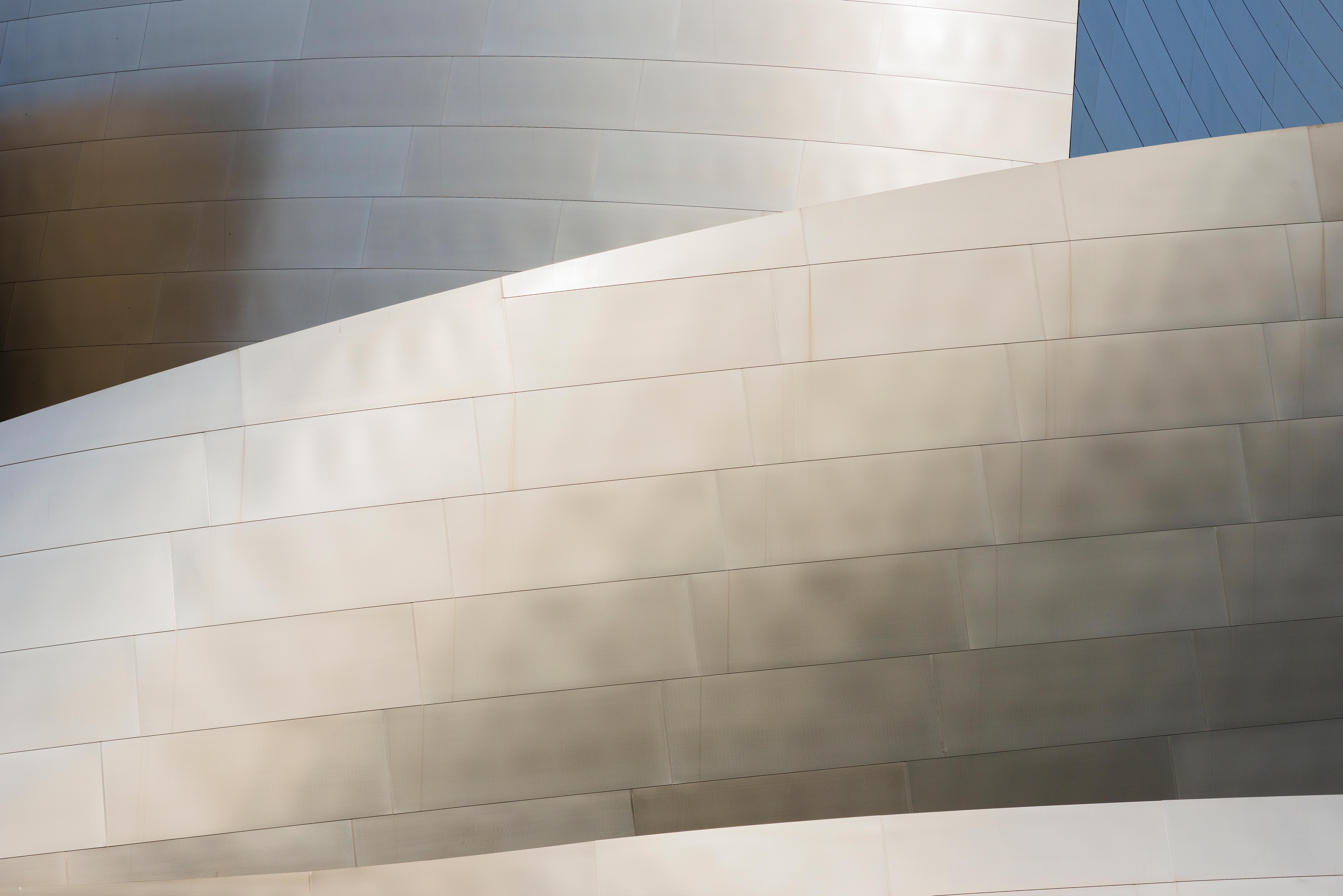 wood white floor wall ceiling line facade tile material interior design design shape plaster flooring
