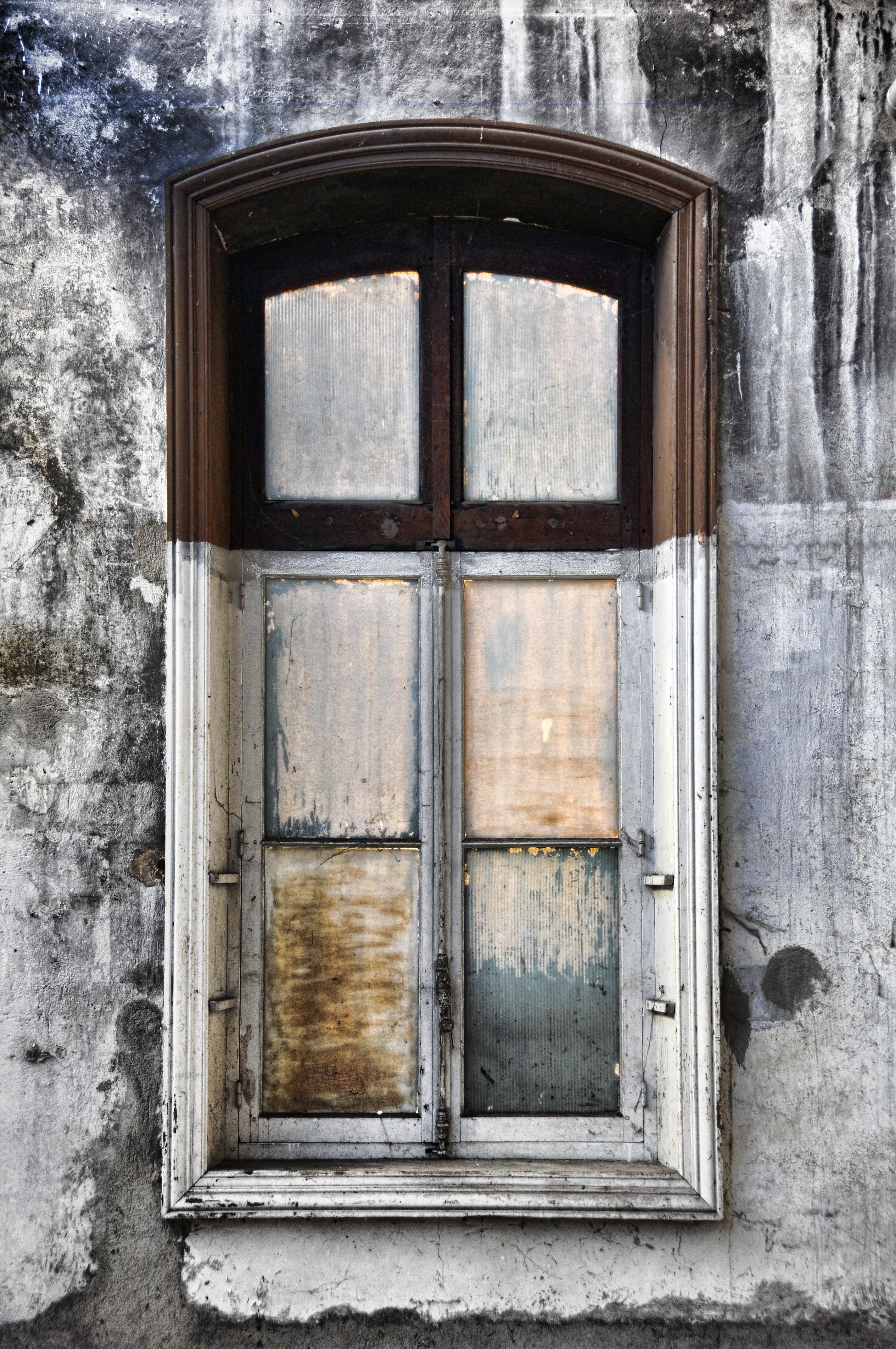 Kostenlose foto : die Architektur, Holz, Weiß, Haus, Innere, Fenster ...